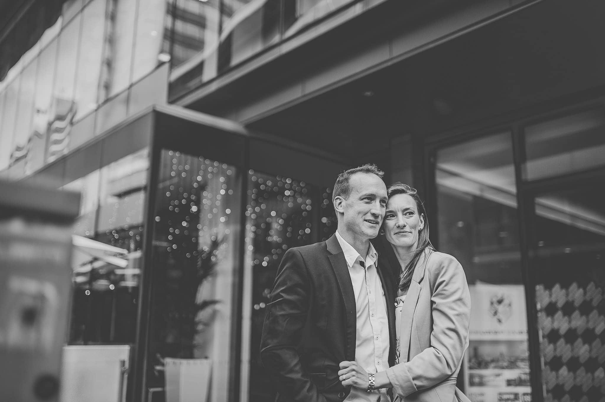 west-midlands-wedding-photographers (10)