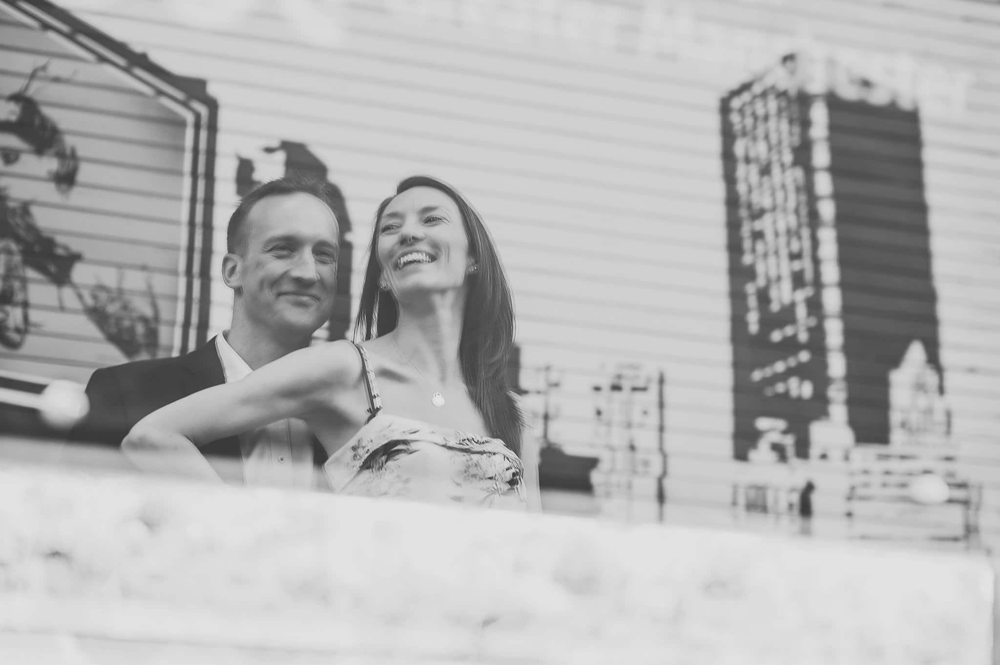 west-midlands-wedding-photographers (22)