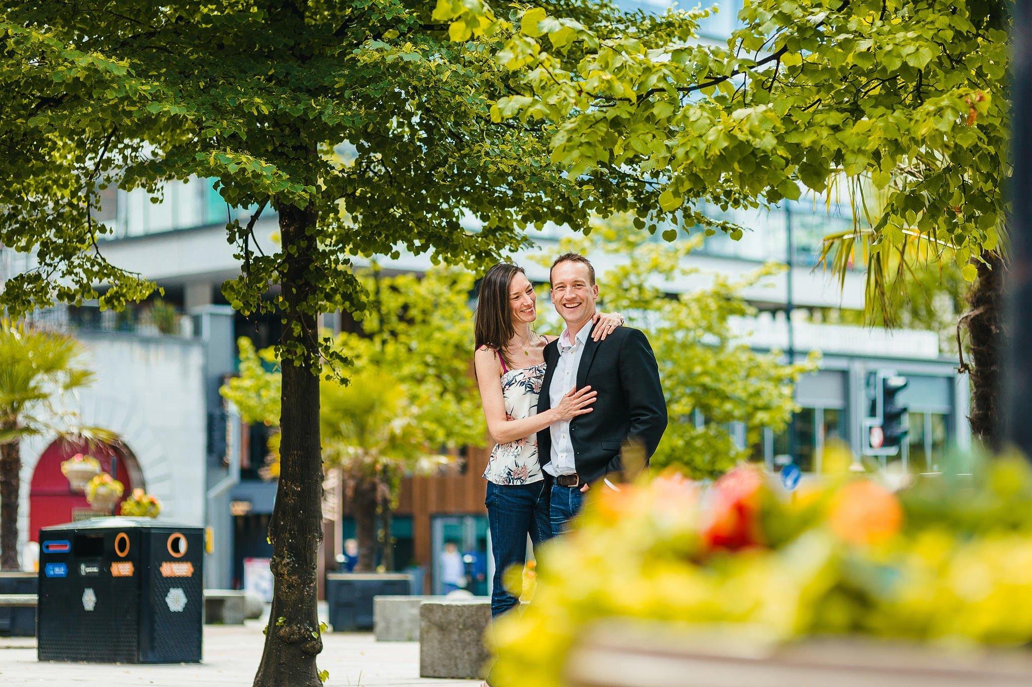 west-midlands-wedding-photographers (5)