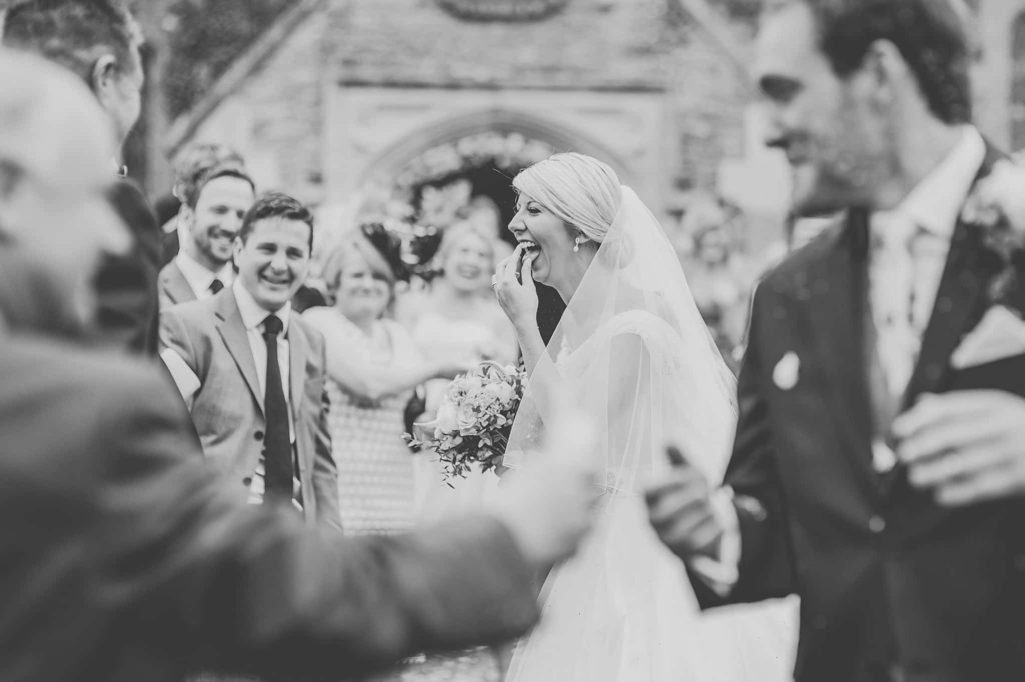 west-midlands-wedding-photographer (123)