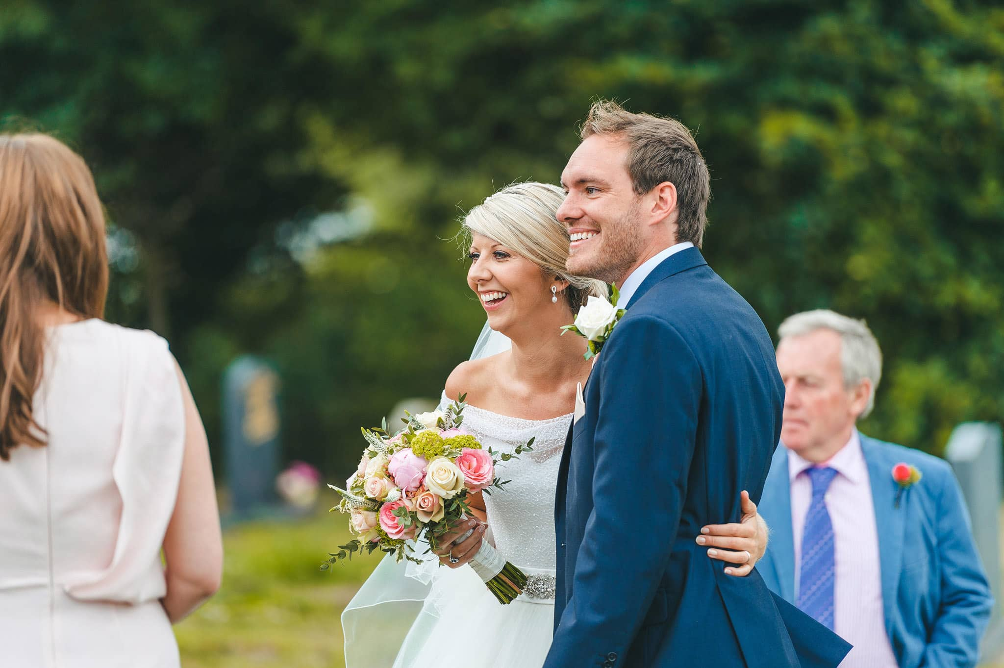west-midlands-wedding-photographer (129)