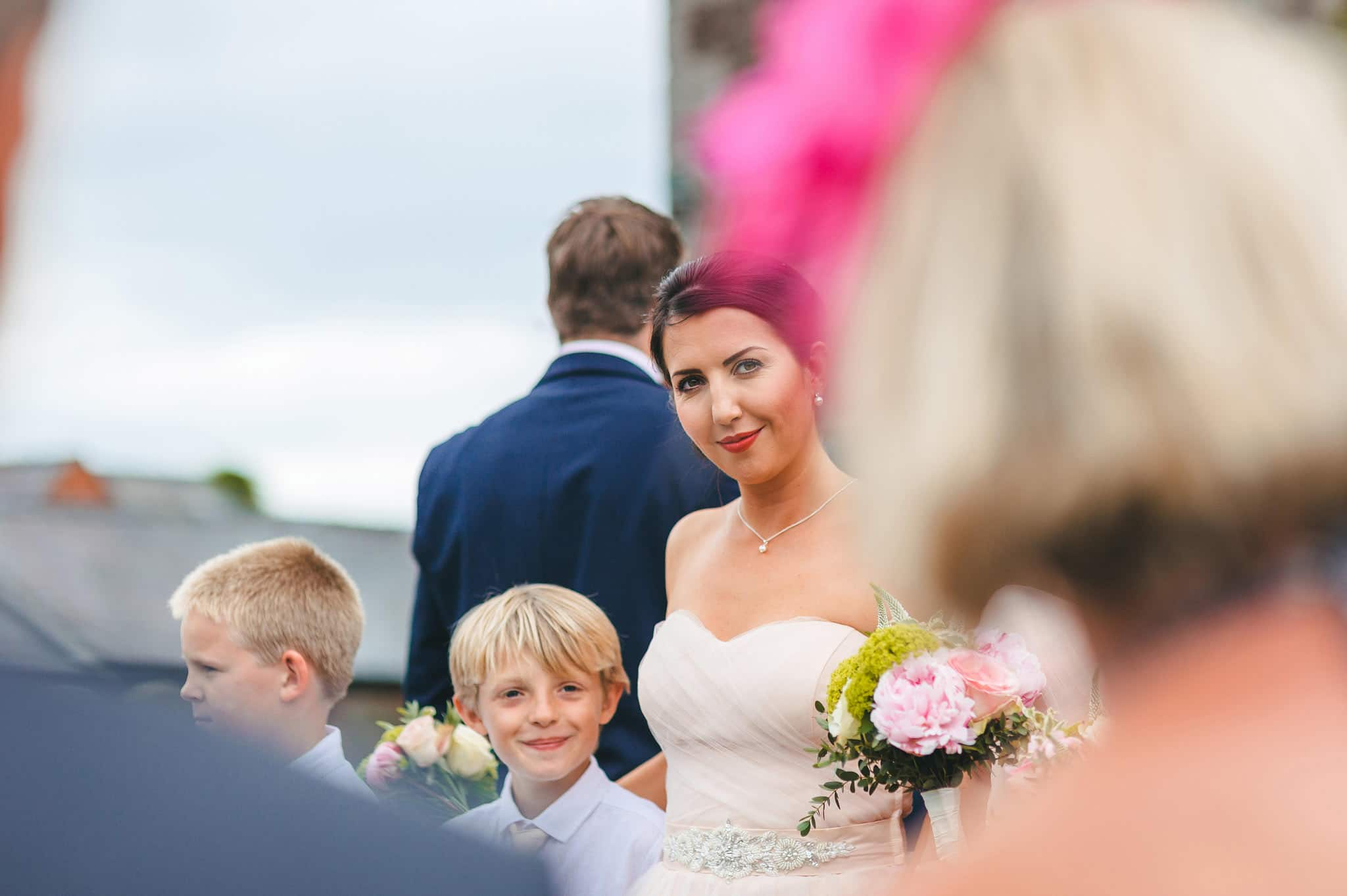 west-midlands-wedding-photographer (130)