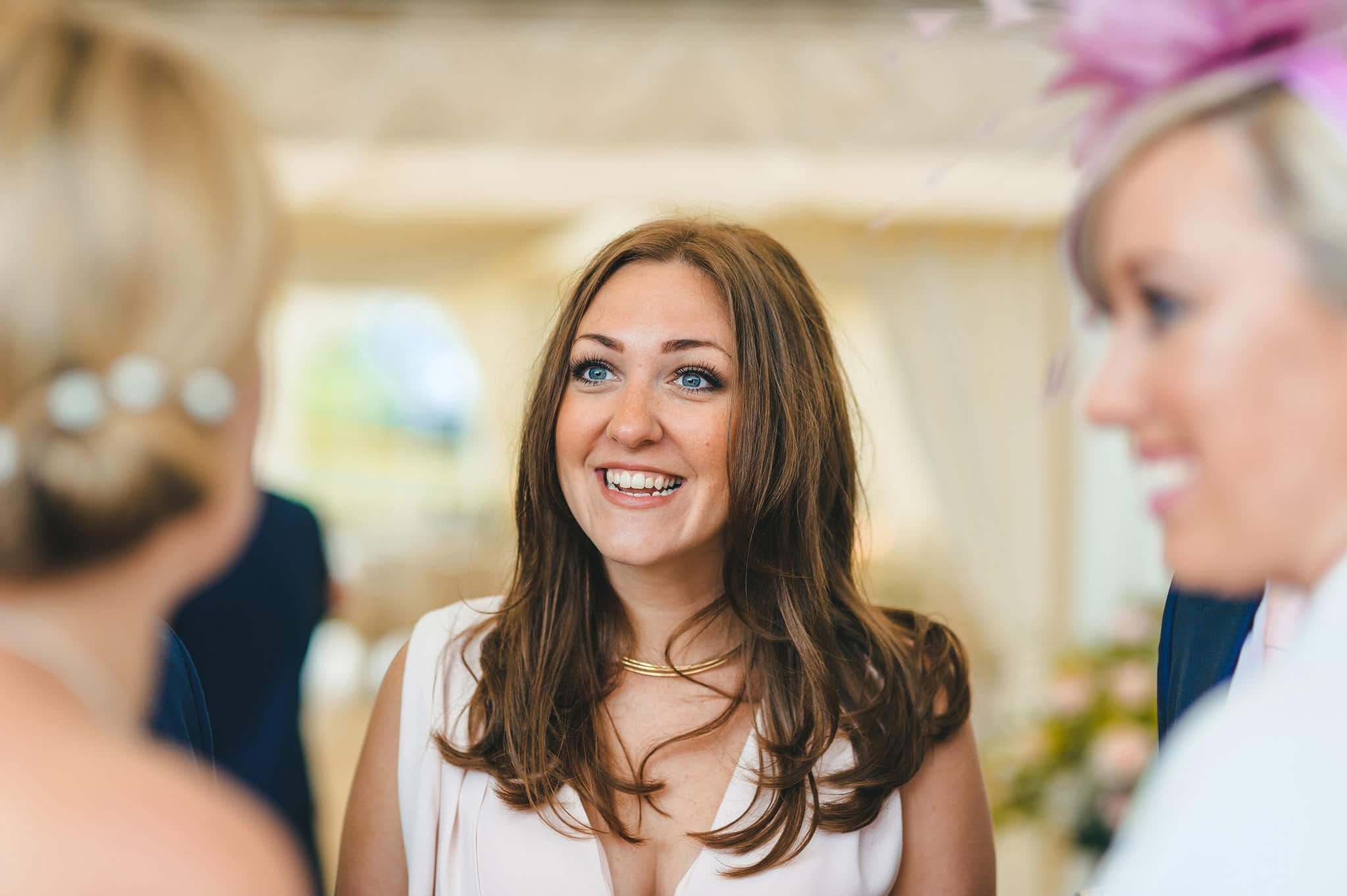 west-midlands-wedding-photographer (150)