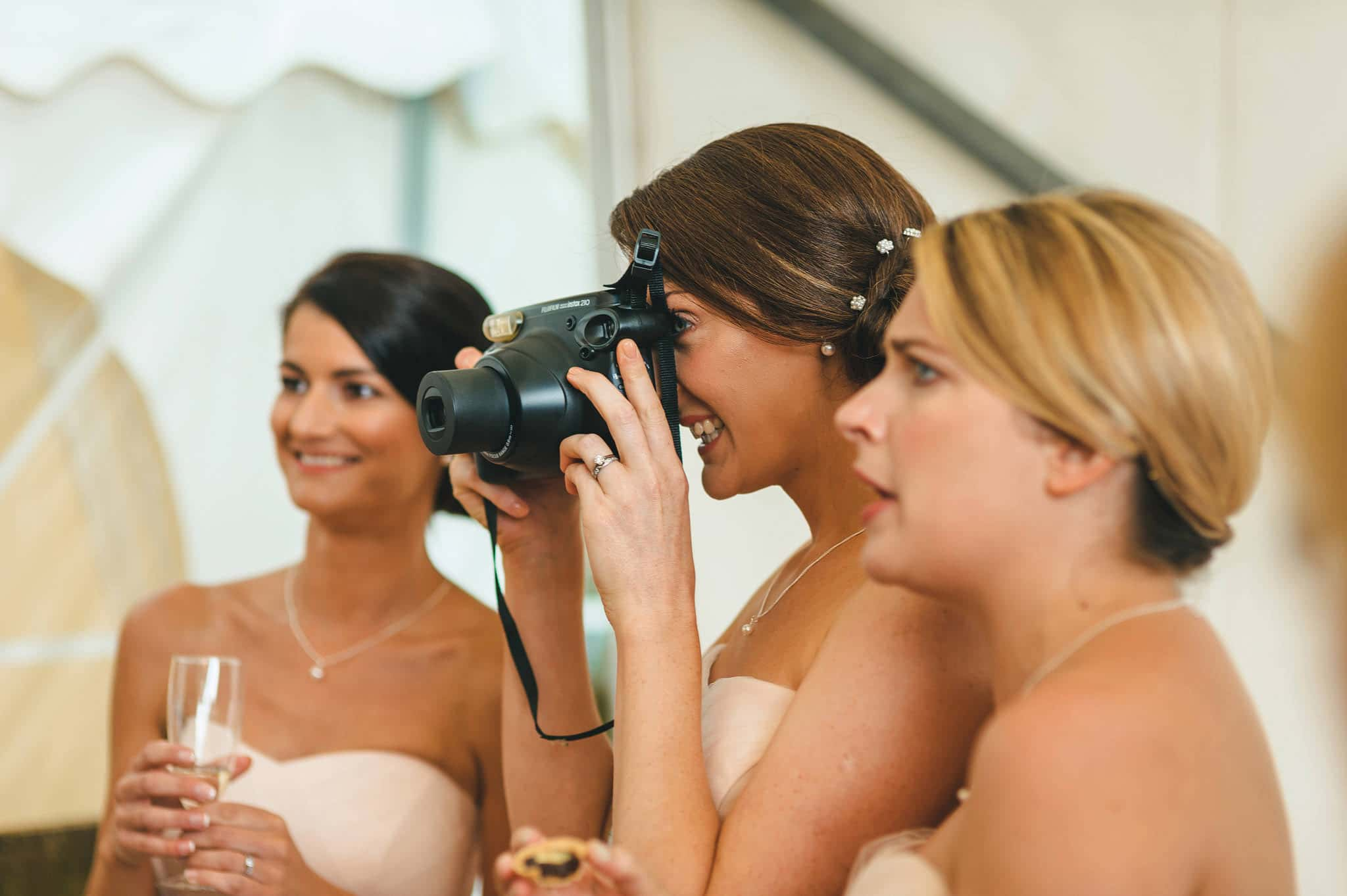 west-midlands-wedding-photographer (152)