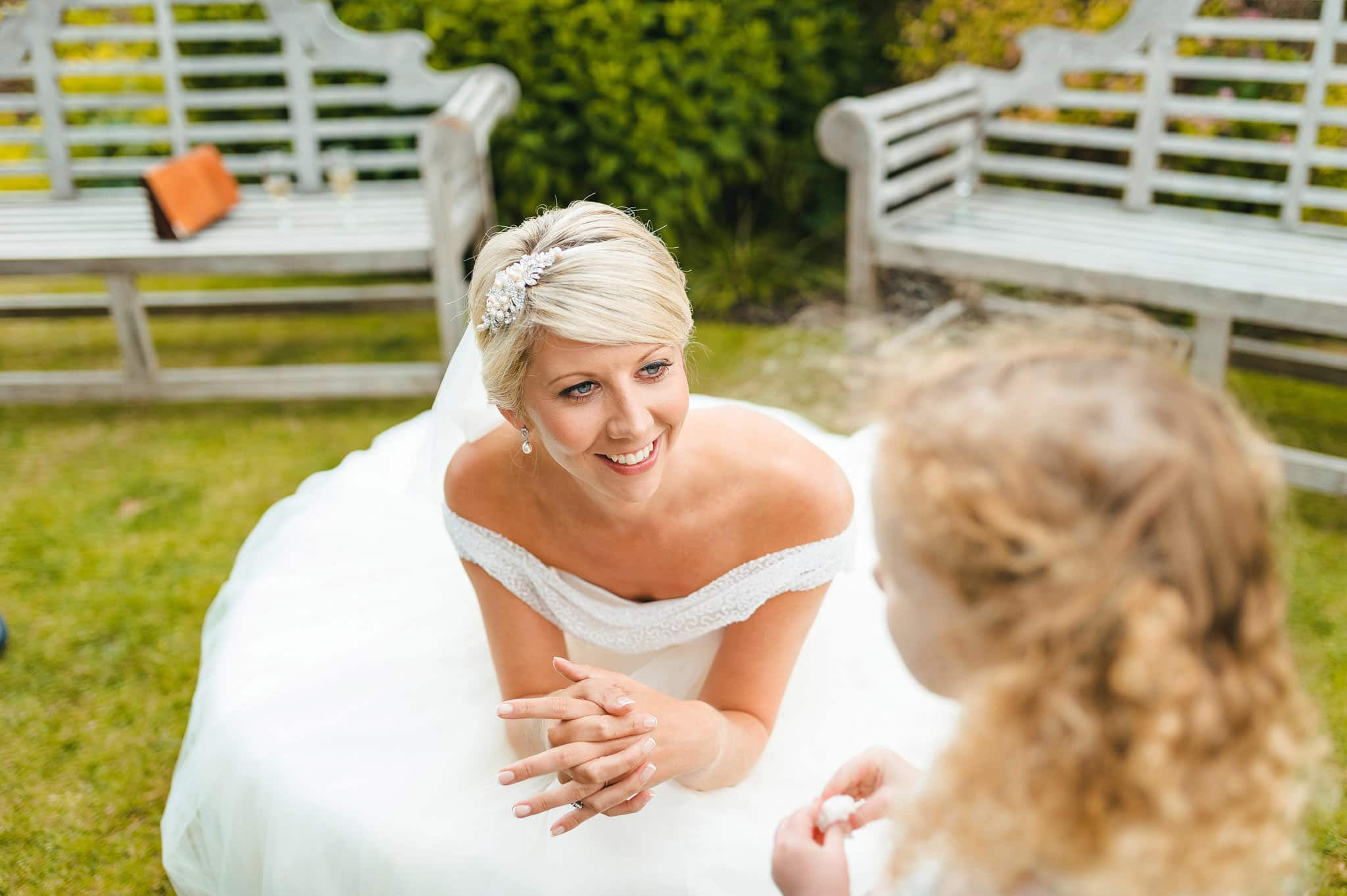 west-midlands-wedding-photographer (159)