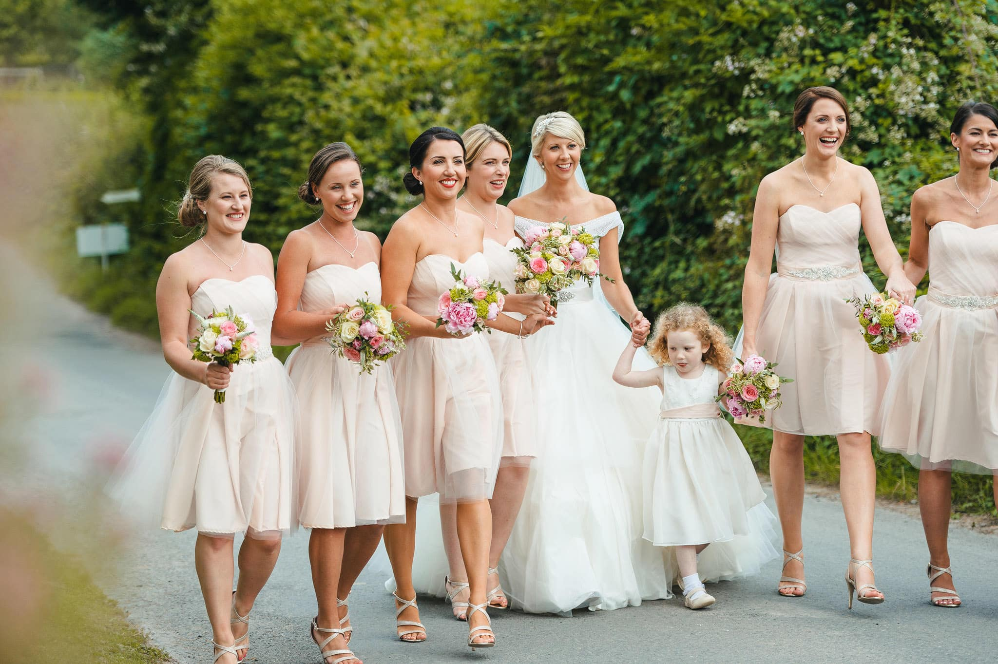 west-midlands-wedding-photographer (165)