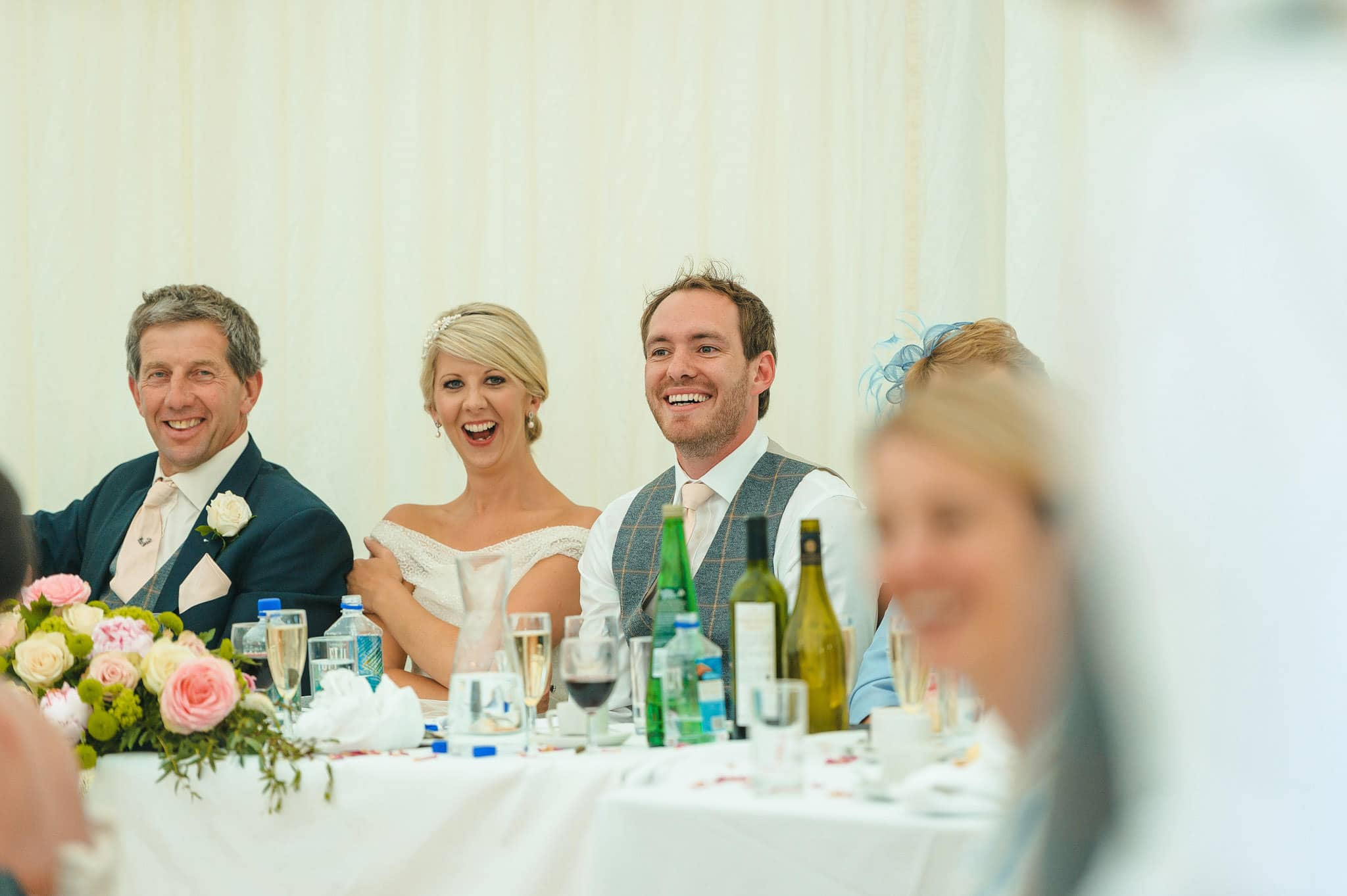 west-midlands-wedding-photographer (177)