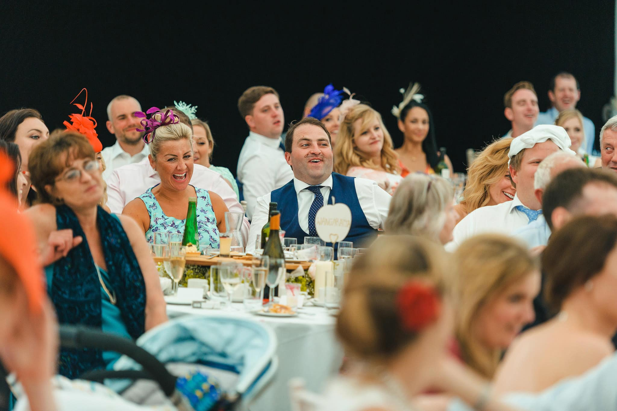 west-midlands-wedding-photographer (180)