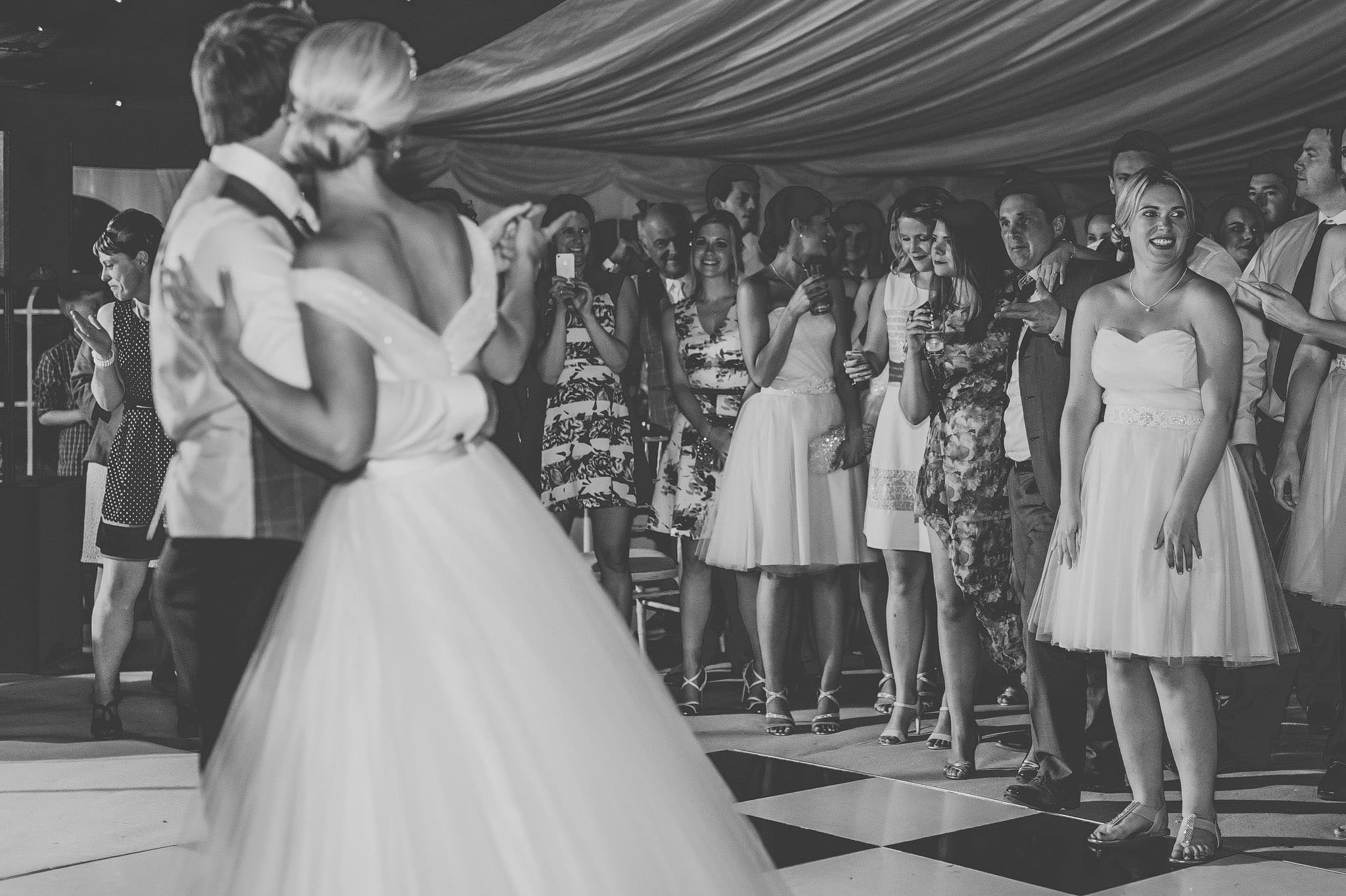 west-midlands-wedding-photographer (190)