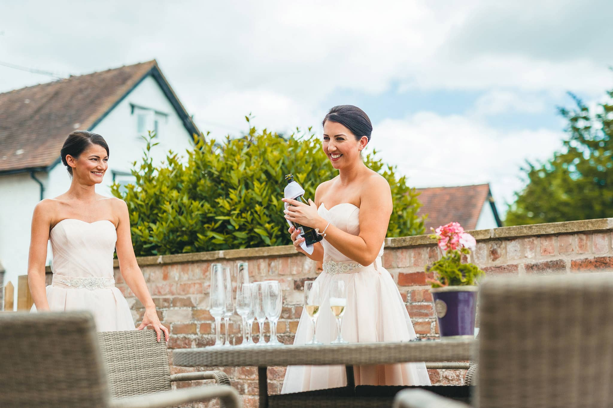 west-midlands-wedding-photographer (35)
