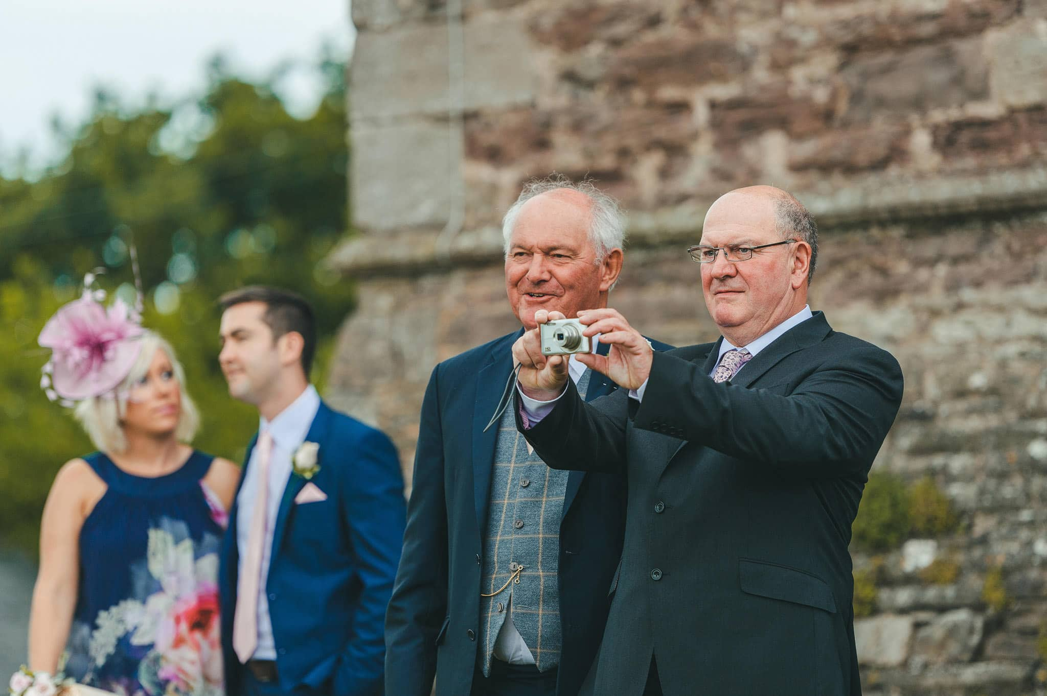 west-midlands-wedding-photographer (66)