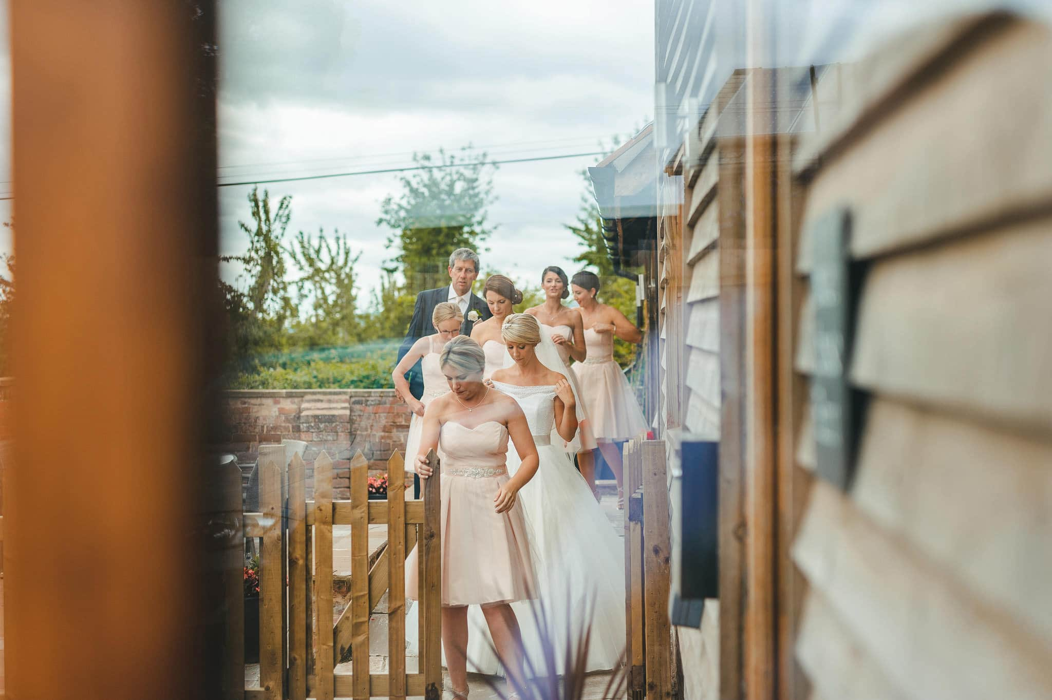 west-midlands-wedding-photographer (78)