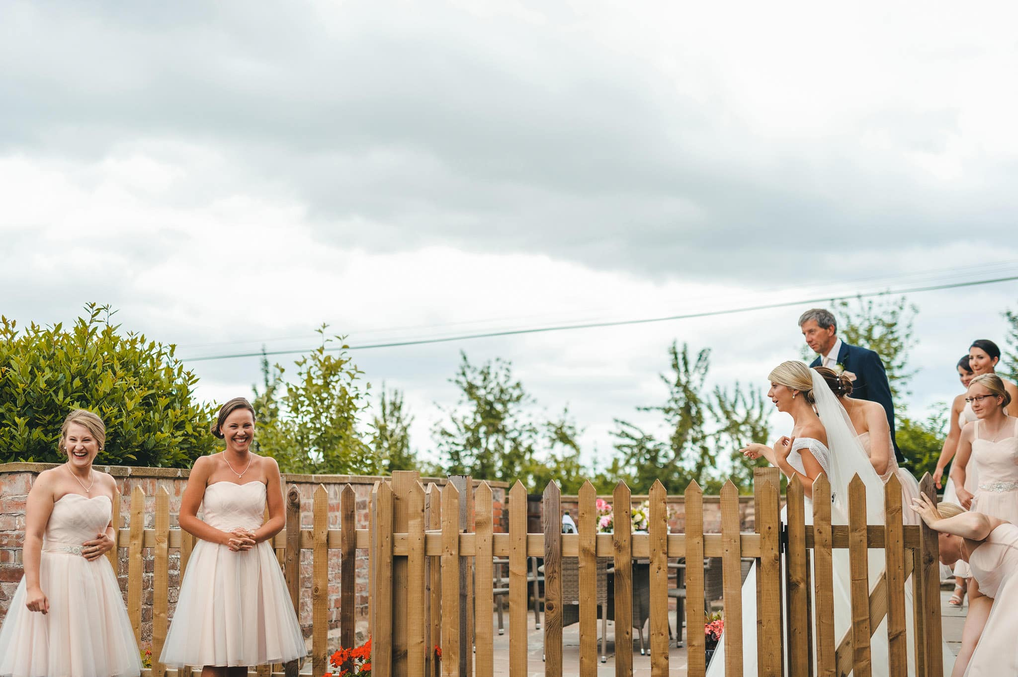 west-midlands-wedding-photographer (79)