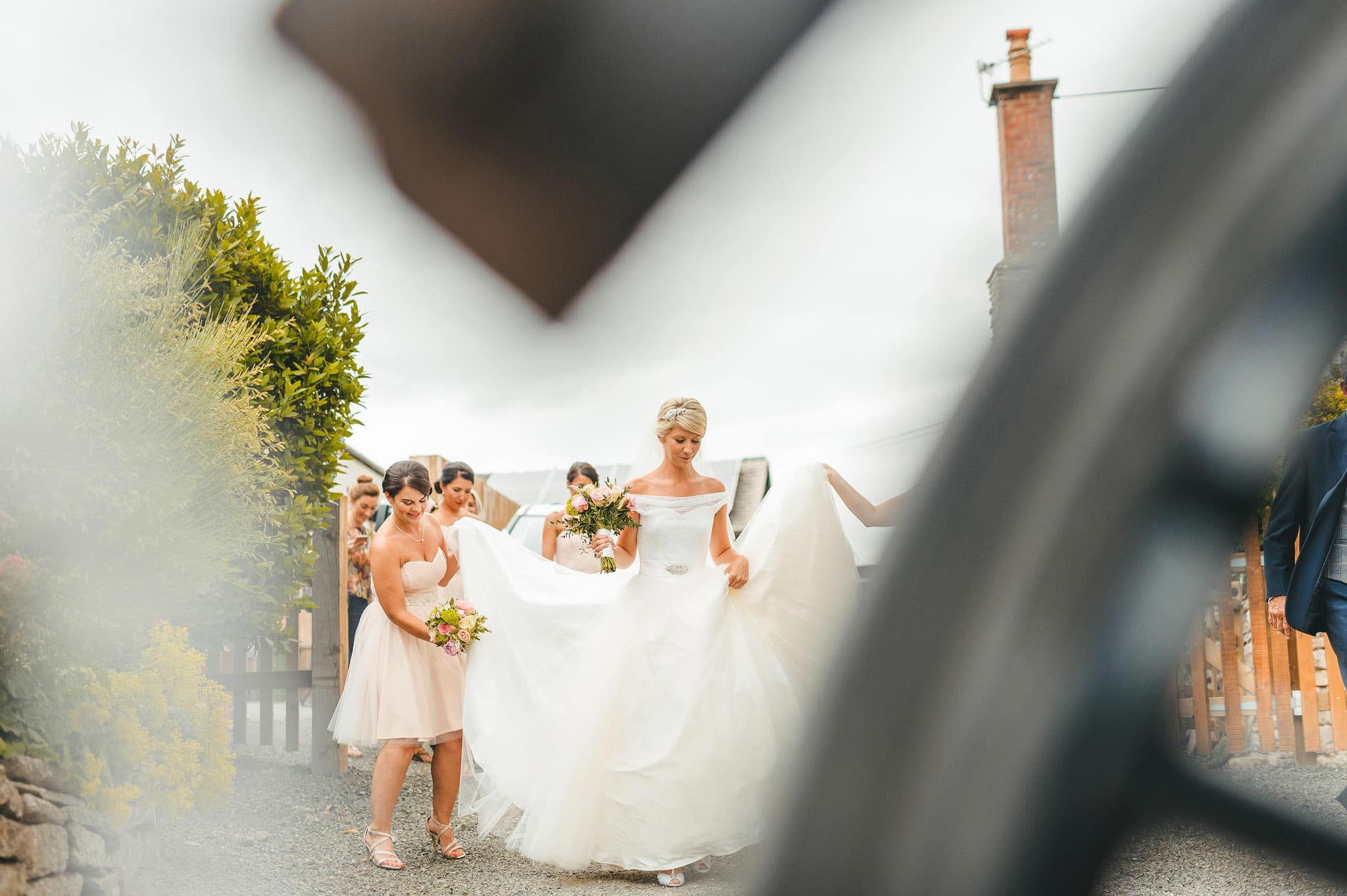 west-midlands-wedding-photographer (82)