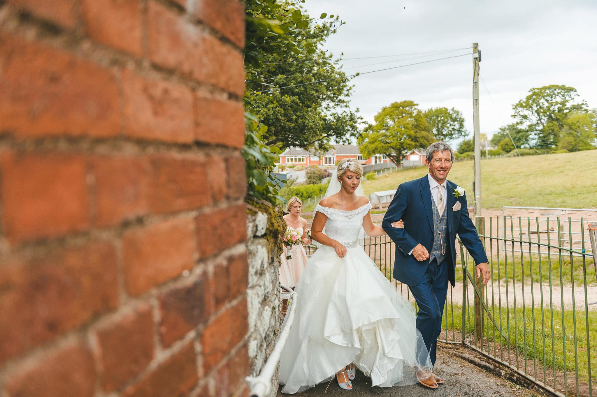 west-midlands-wedding-photographer (84)