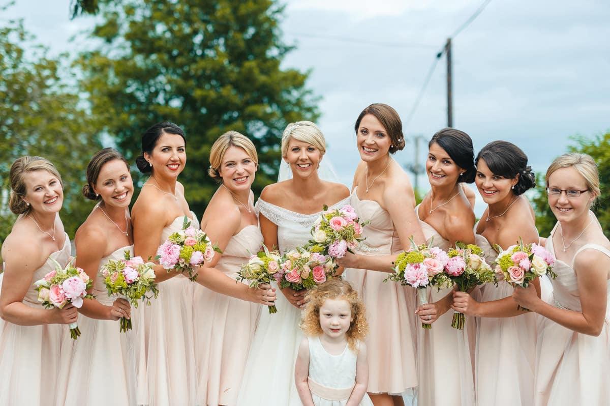 Victoria + Chris | West Midlands Wedding Photographer 2
