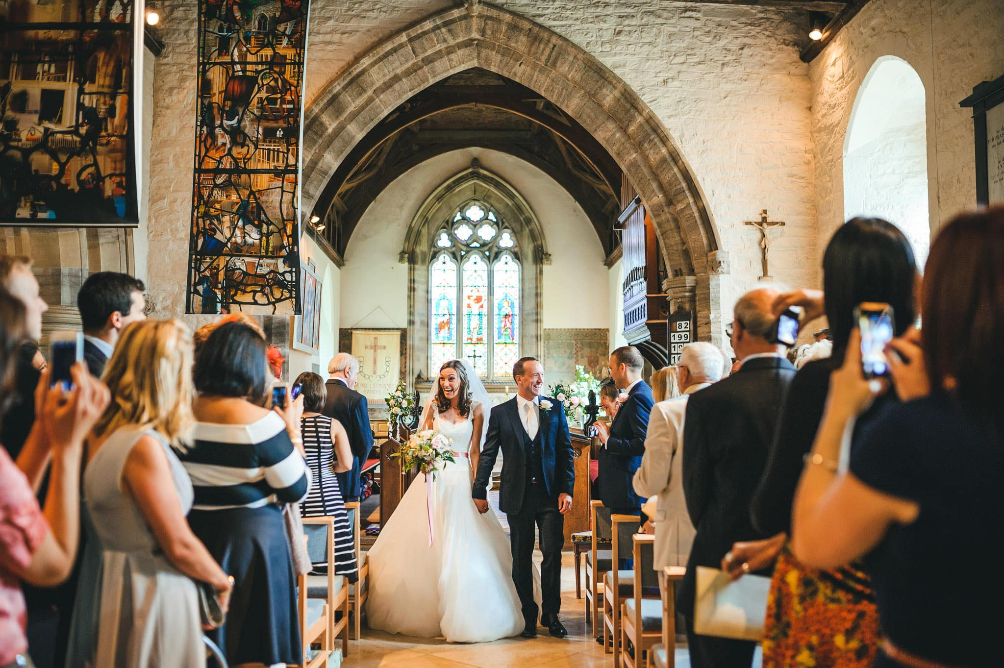 burton-court-wedding-photography (109)
