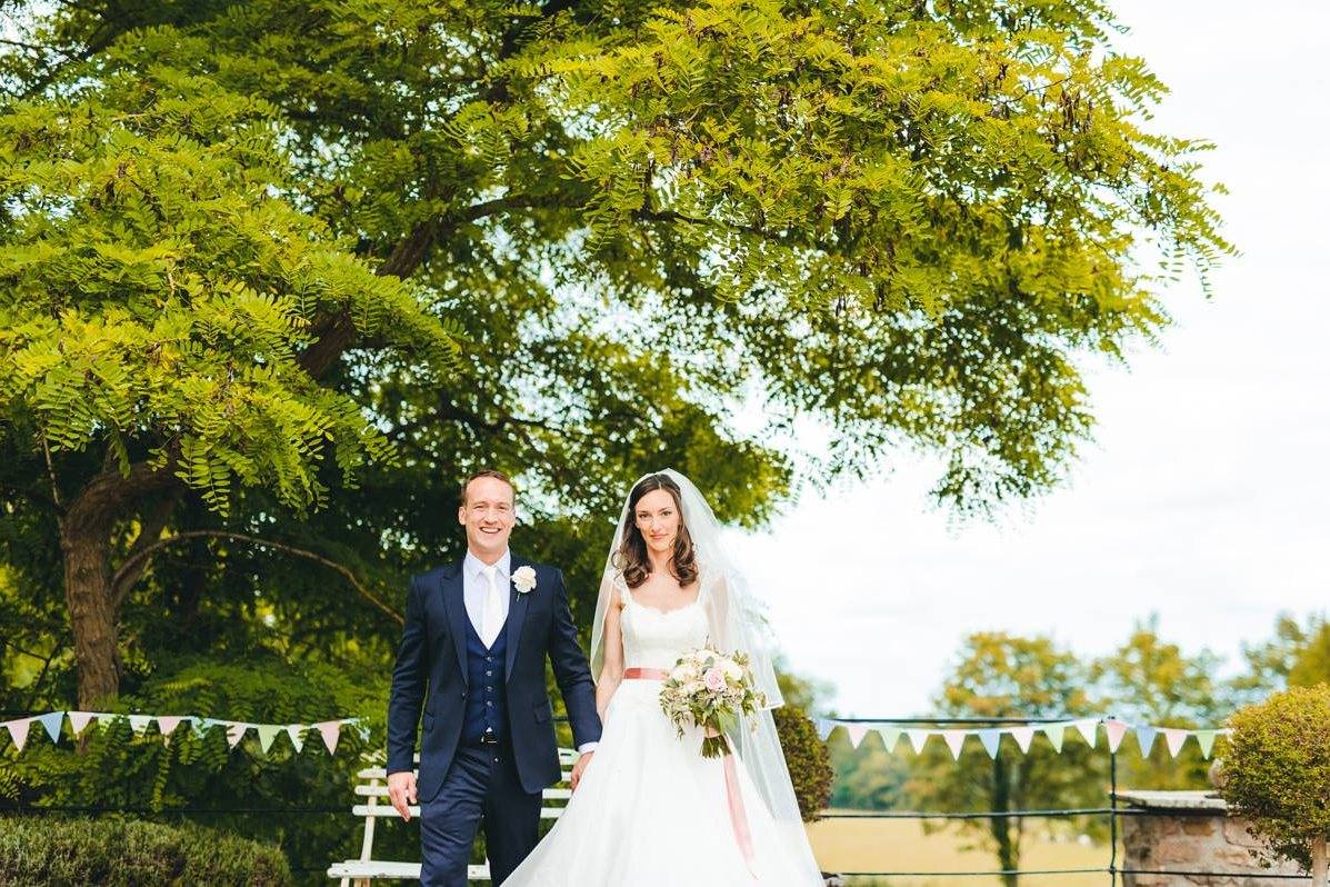 burton-court-wedding-photography