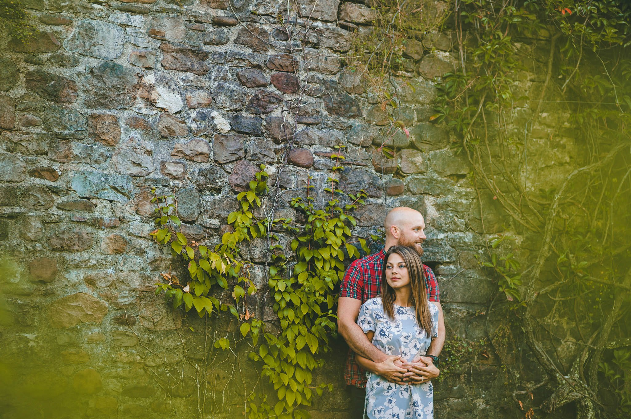 hereford-wedding-photographer (10)
