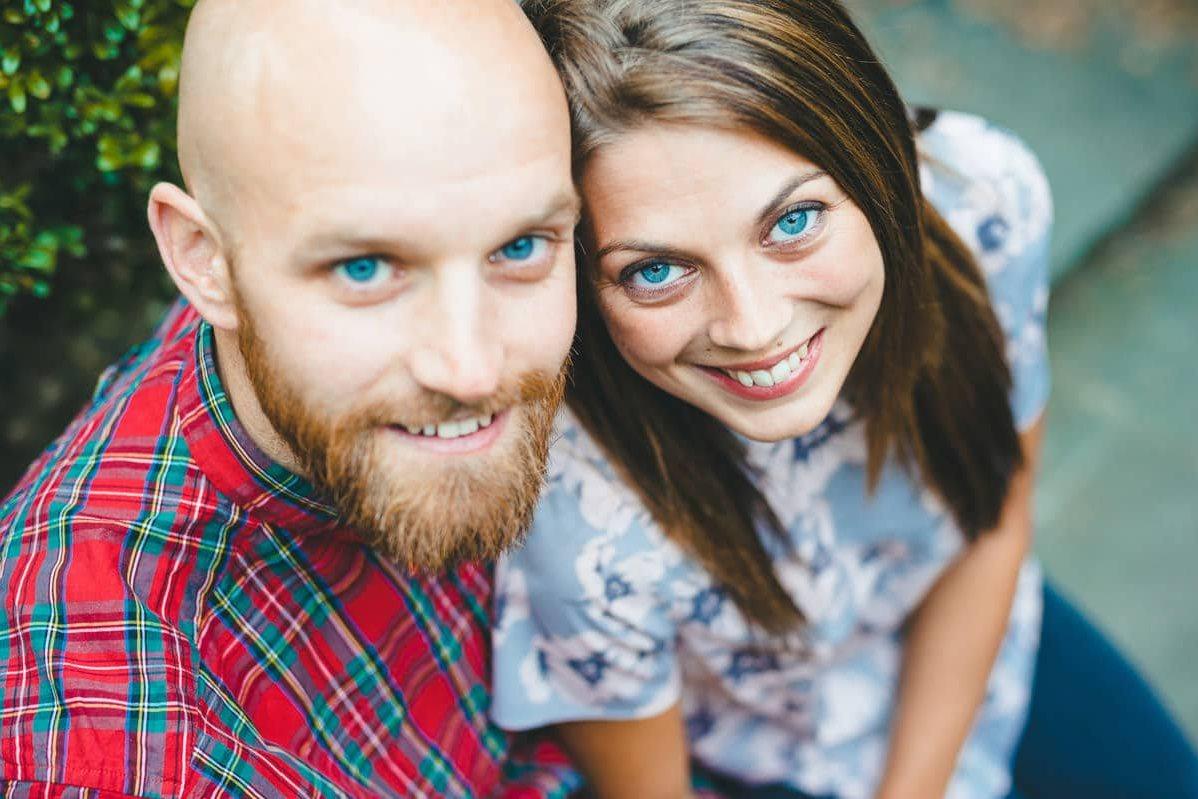 hereford-wedding-photographer