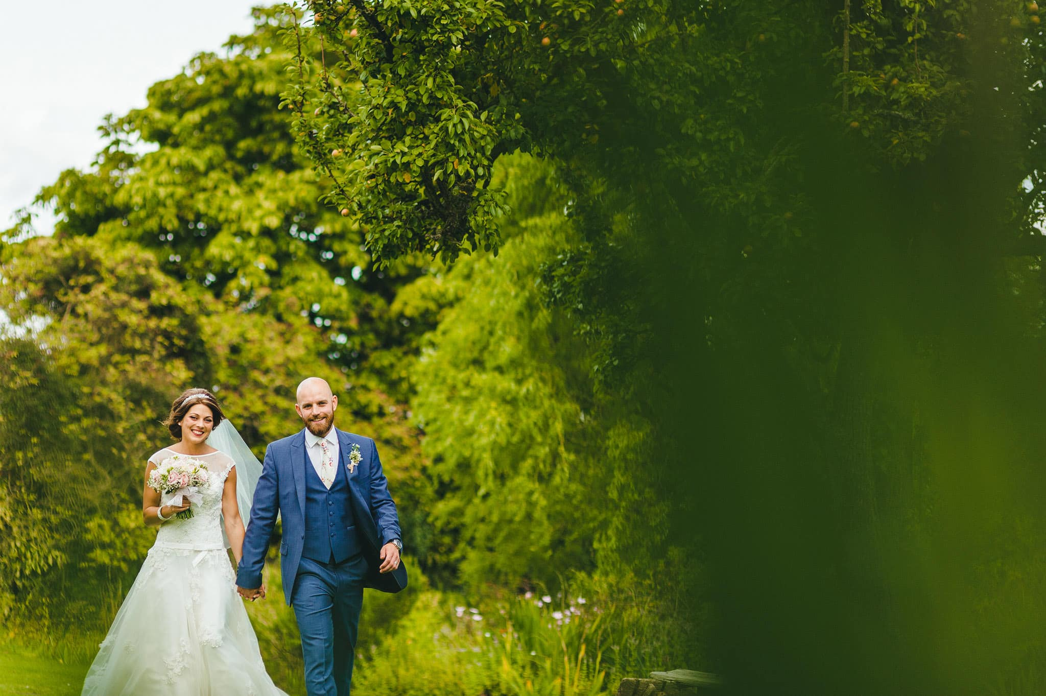 lyde-court-barn-wedding-photography-hereford (126)