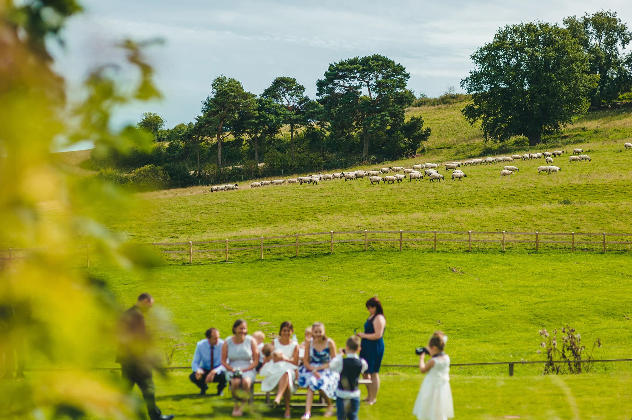 lyde-court-barn-wedding-photography-hereford (132)