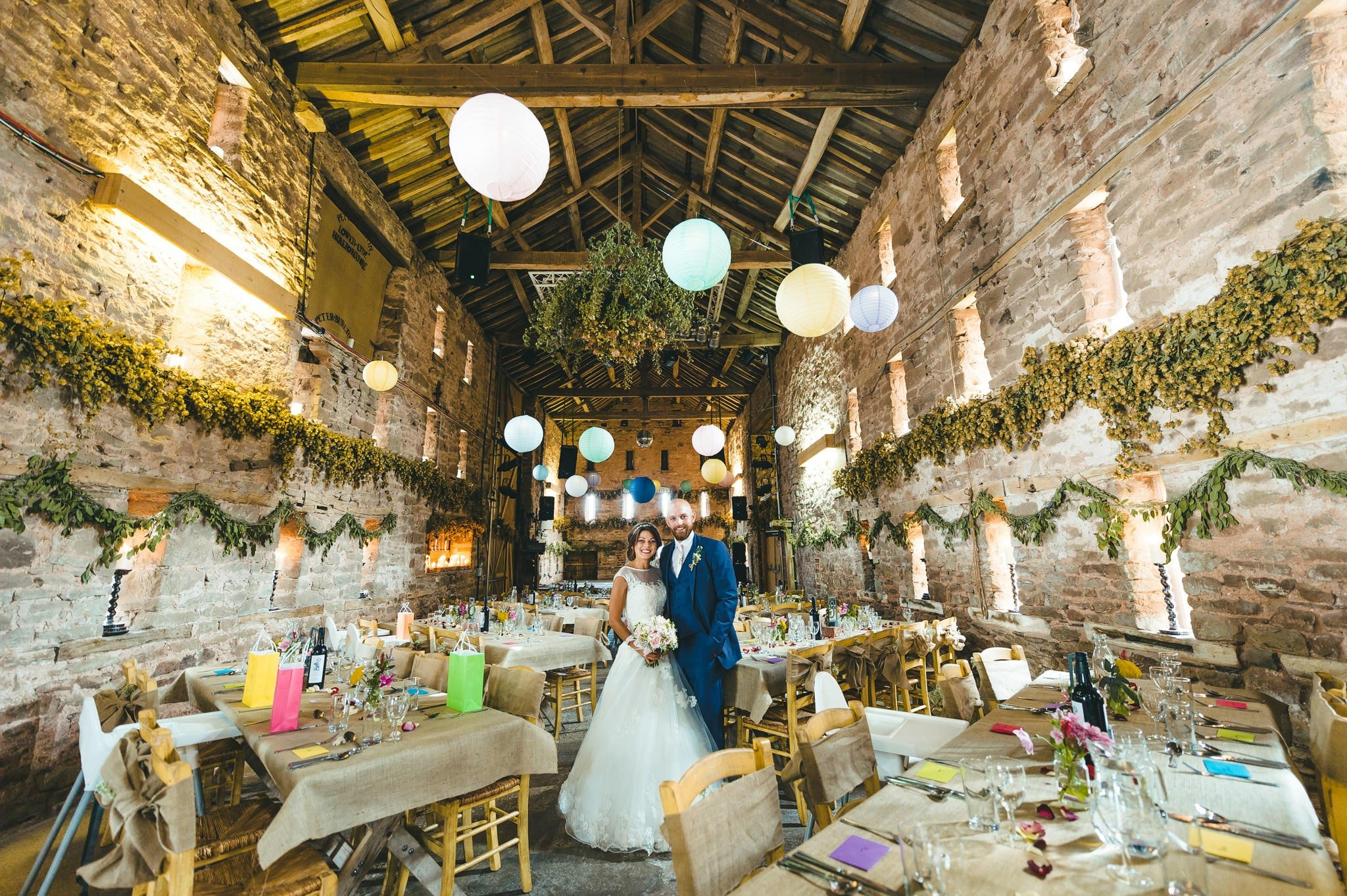 lyde-court-barn-wedding-photography-hereford (136)