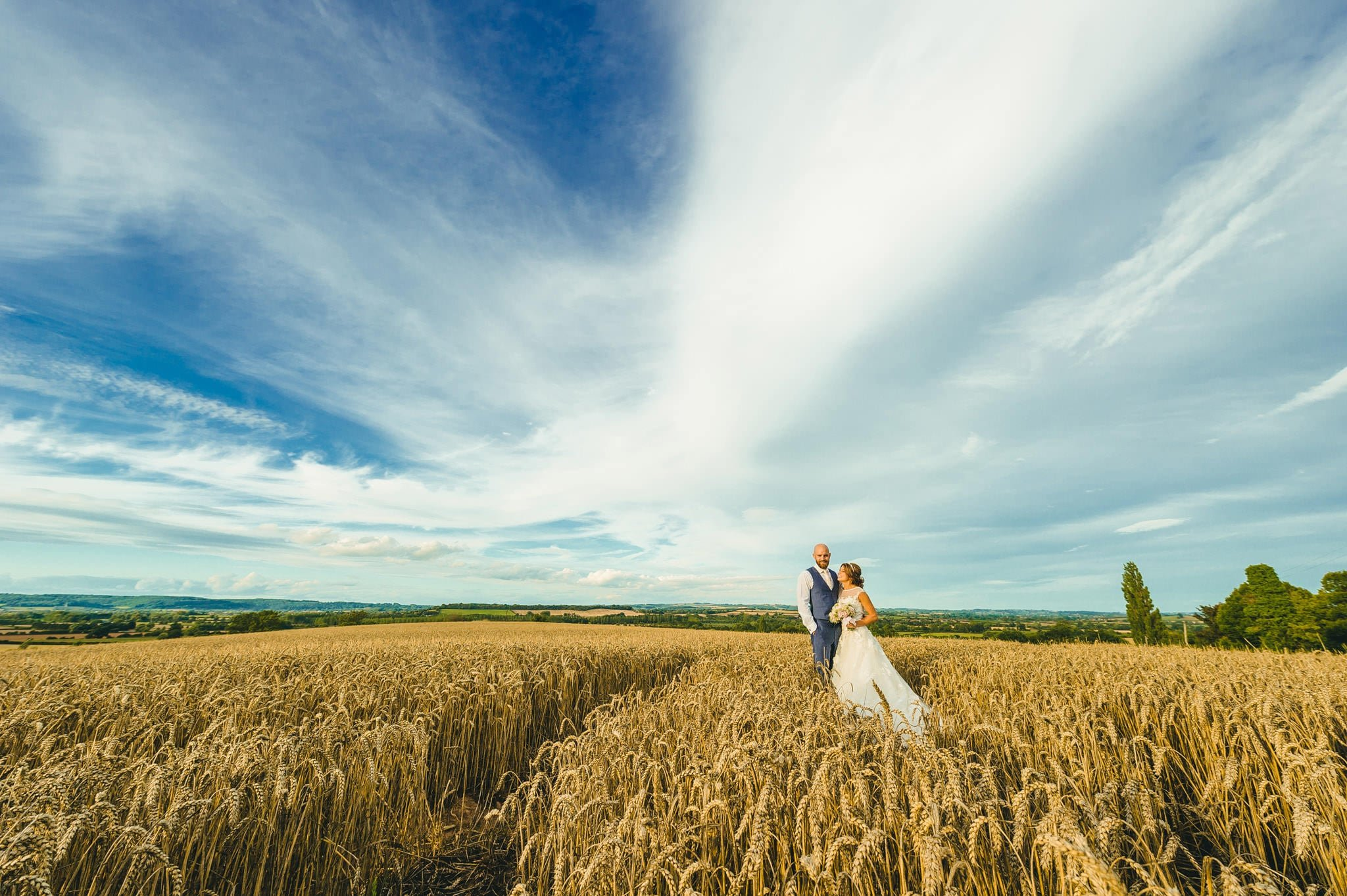 lyde-court-barn-wedding-photography-hereford (166b)