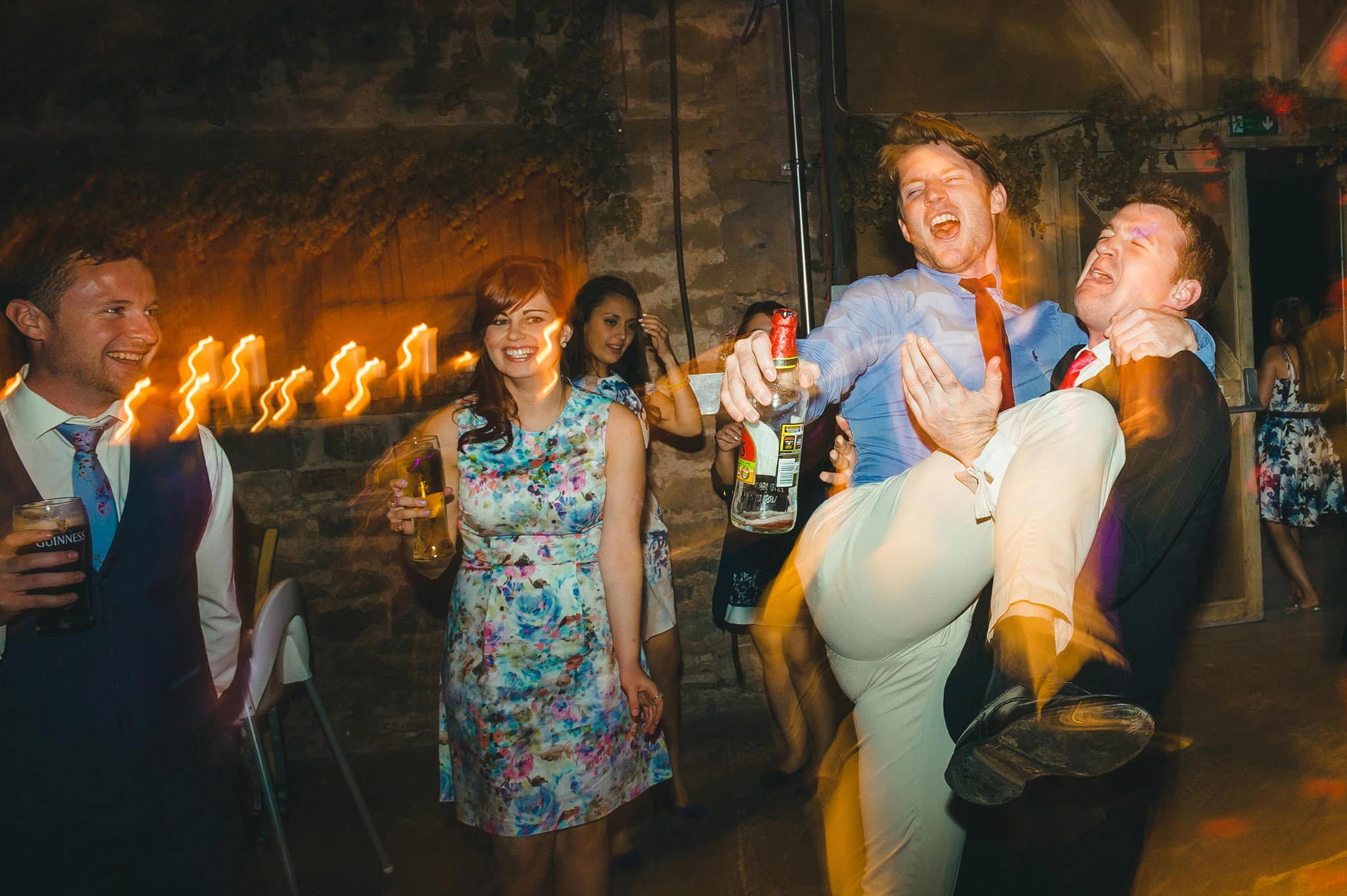 lyde-court-barn-wedding-photography-hereford (182)