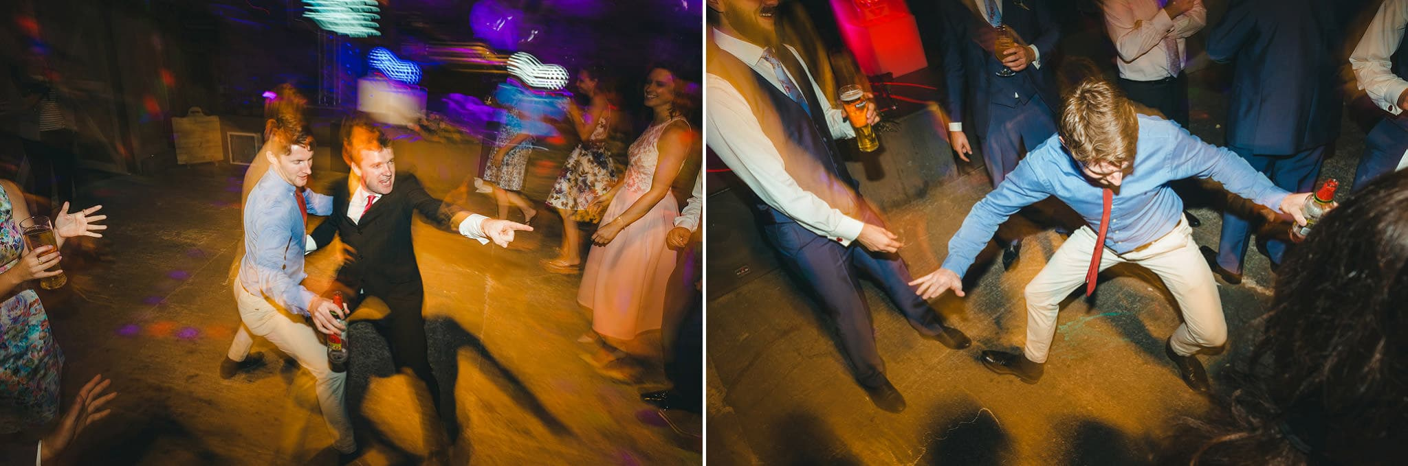 lyde-court-barn-wedding-photography-hereford (182b)