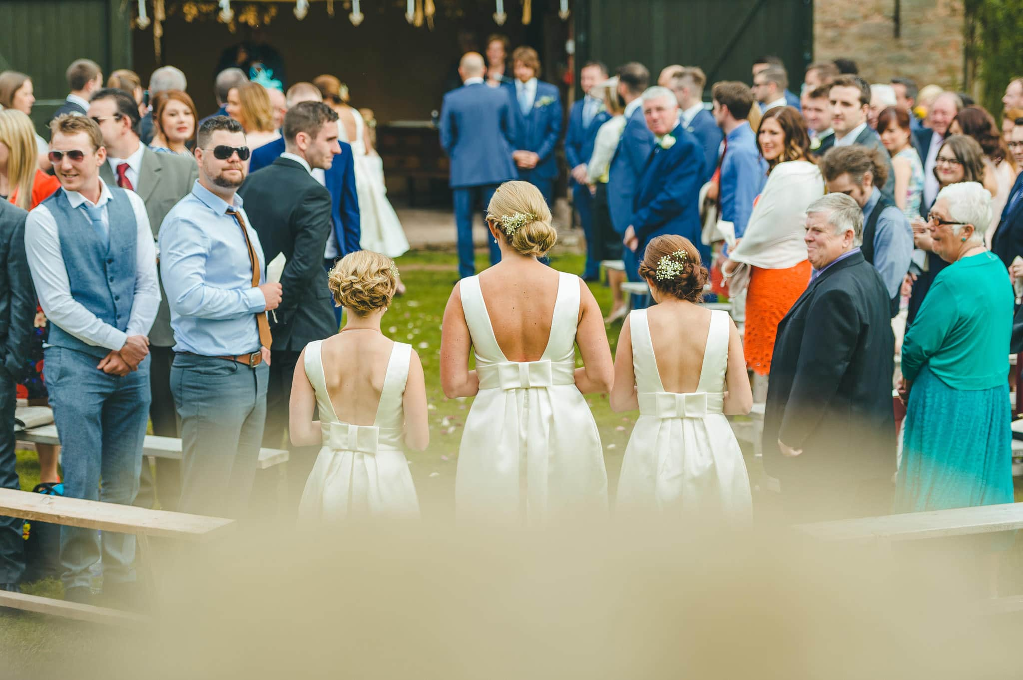 lyde-court-barn-wedding-photography-hereford (71)