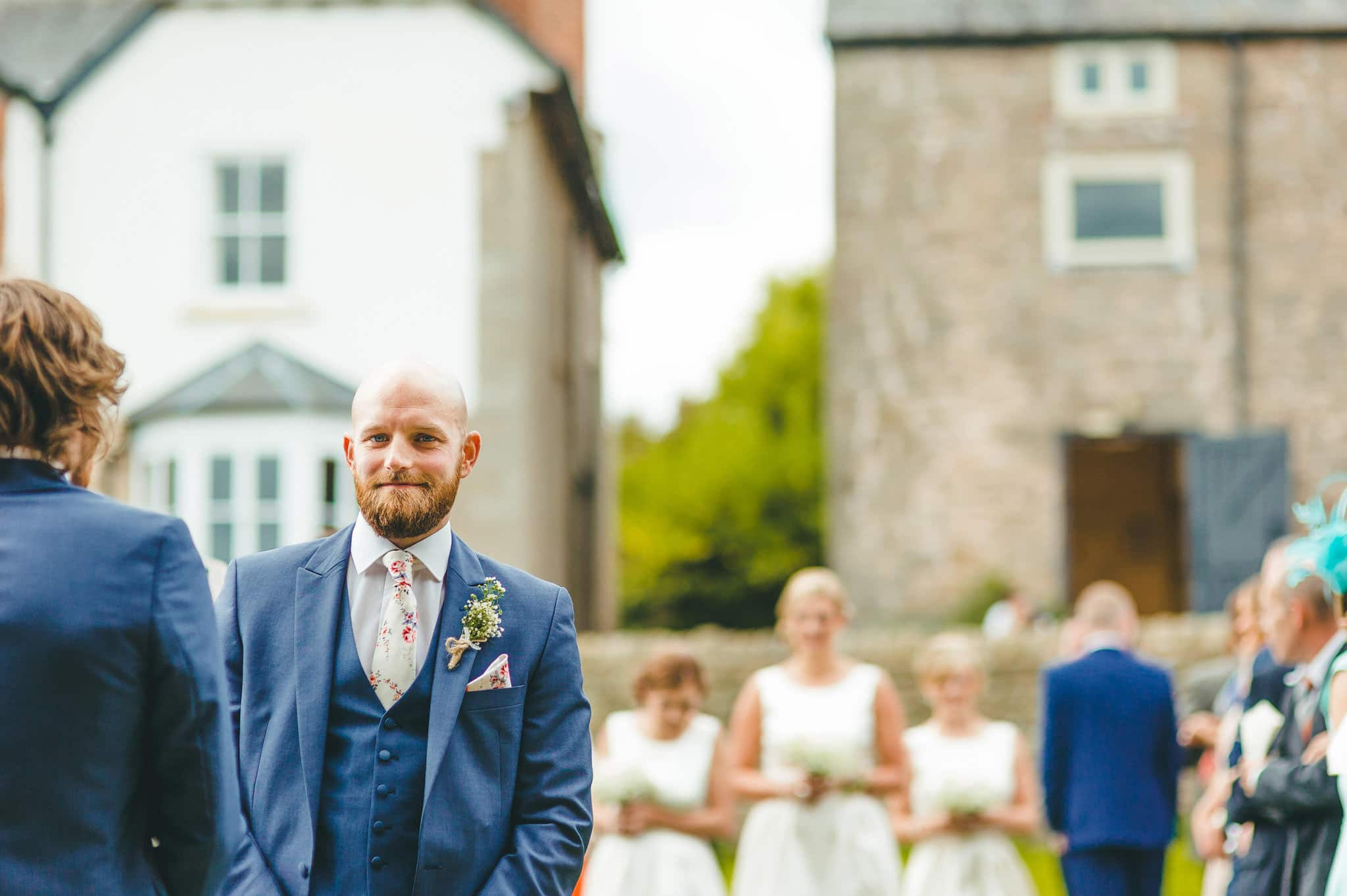 lyde-court-barn-wedding-photography-hereford (72)
