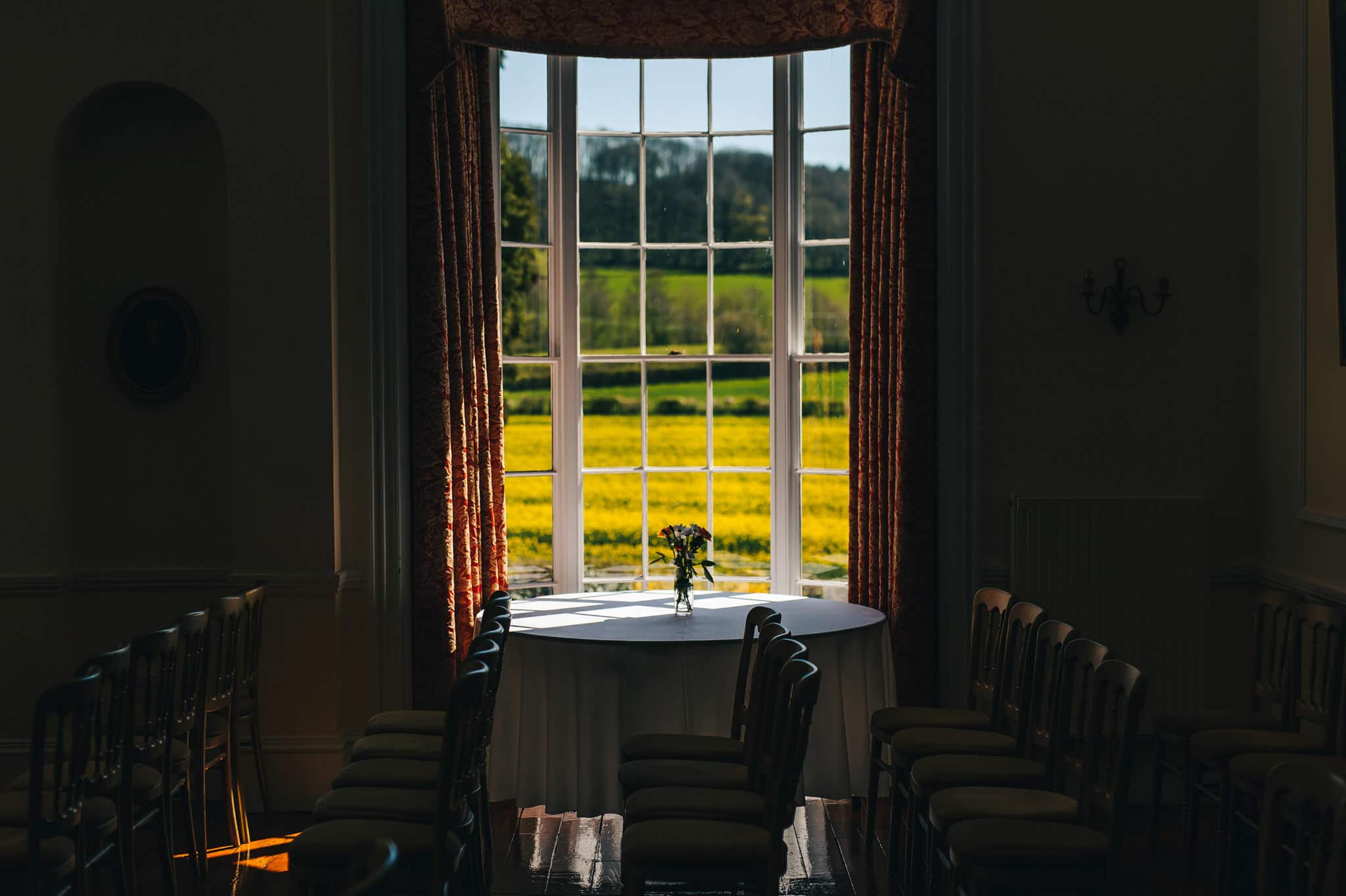 wedding-at-parkfields-country-house-in-ross-on-wye (18)