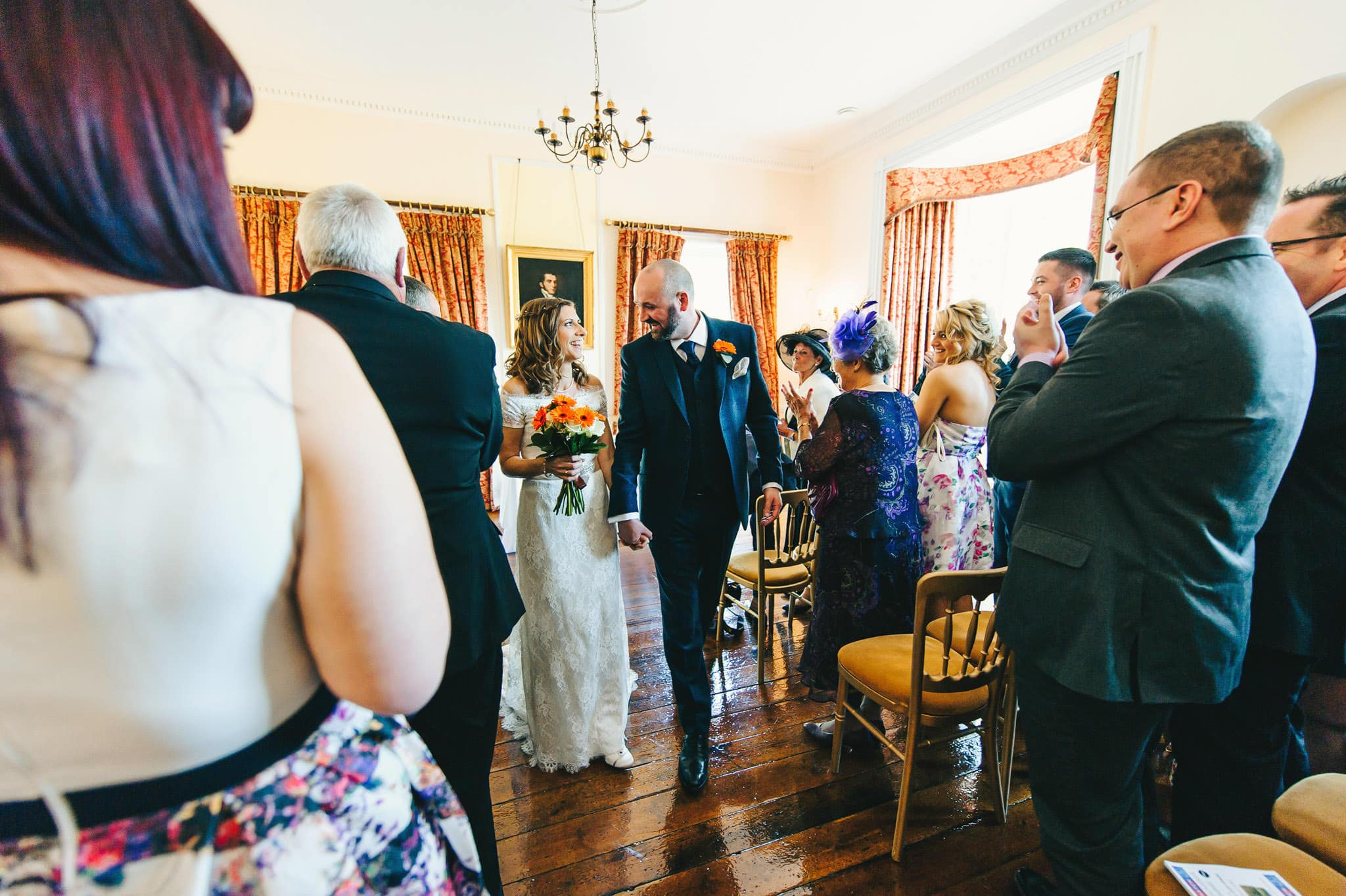 wedding-at-parkfields-country-house-in-ross-on-wye (53)