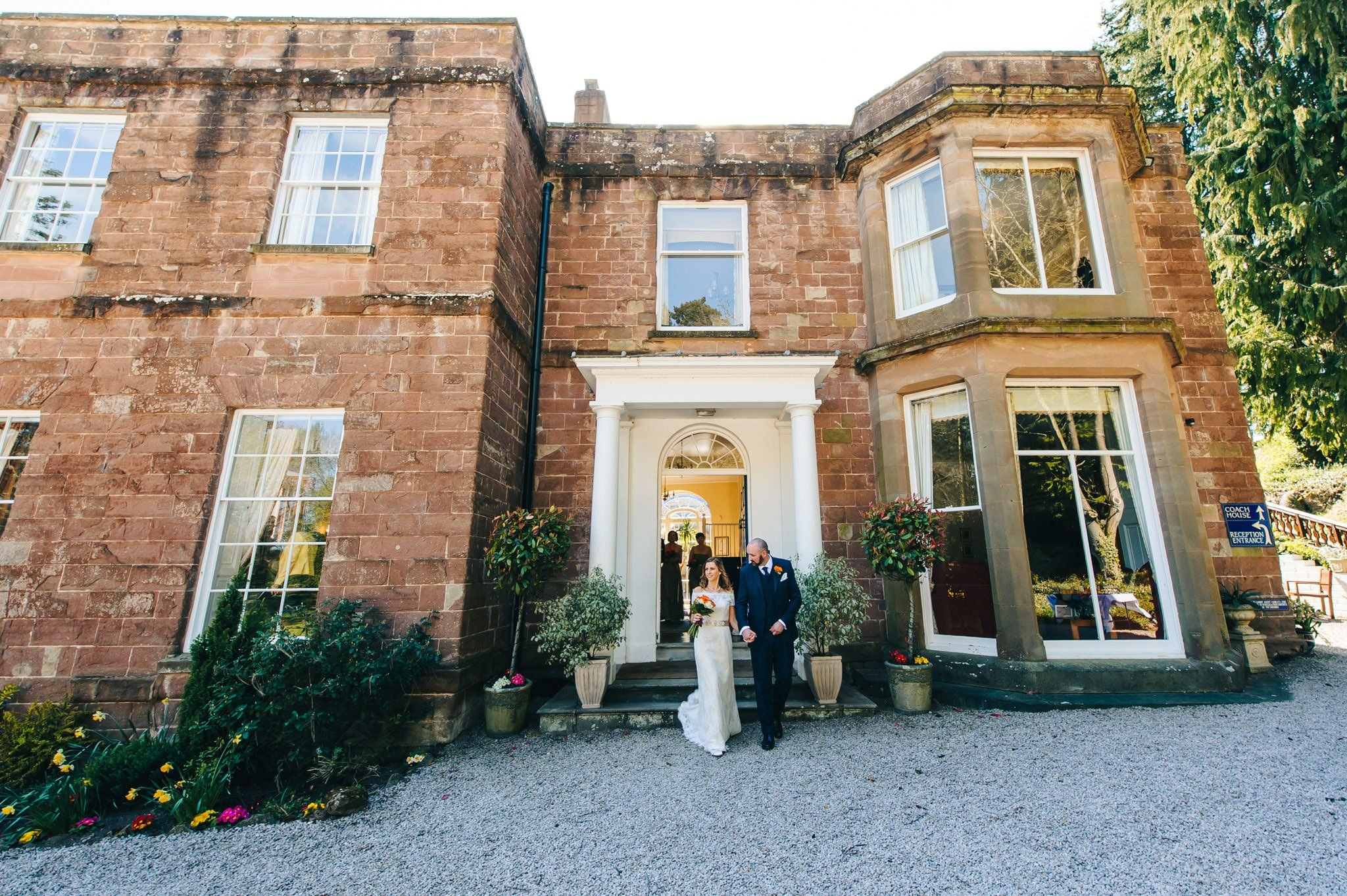 wedding-at-parkfields-country-house-in-ross-on-wye (54)