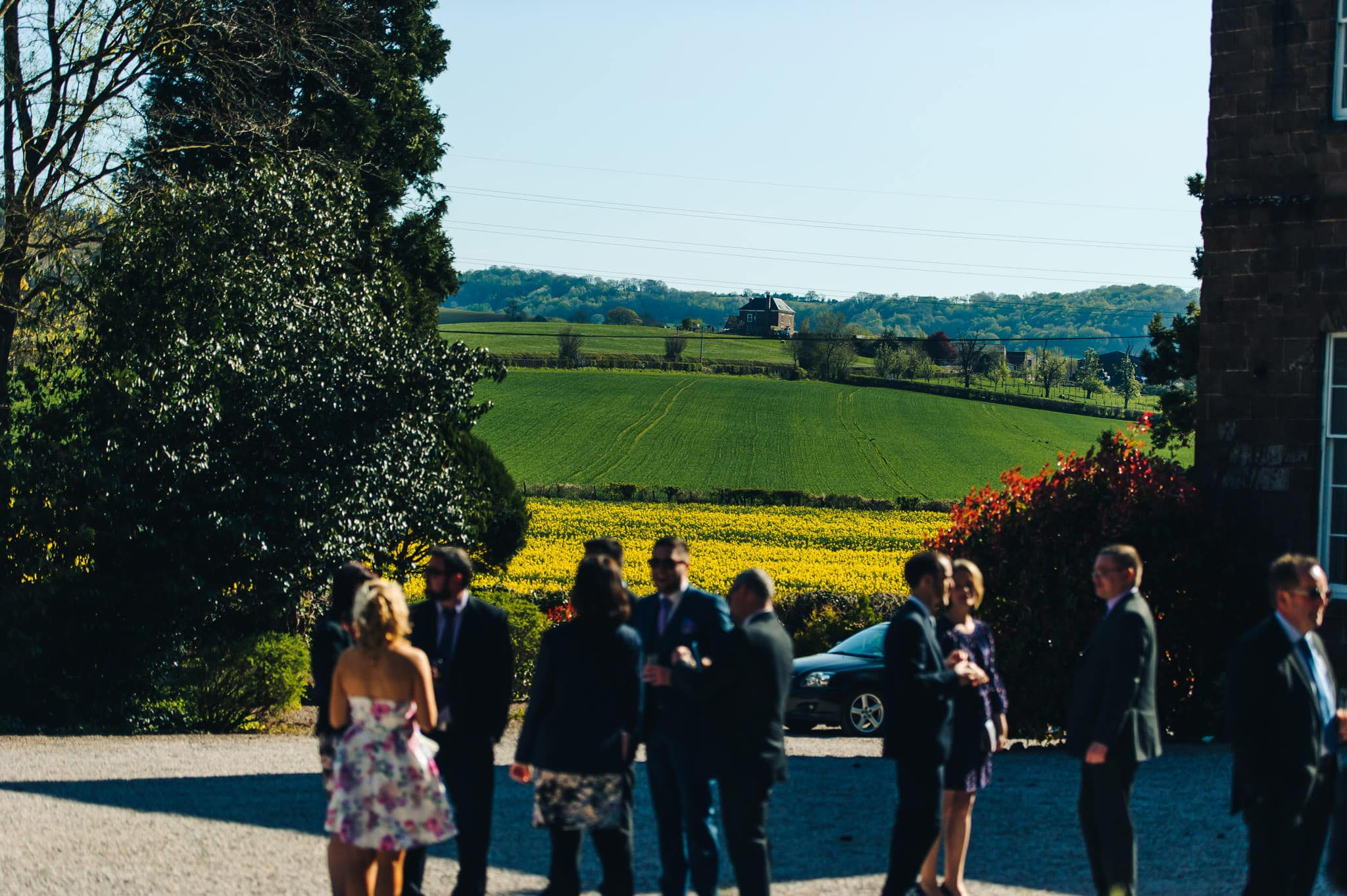 wedding-at-parkfields-country-house-in-ross-on-wye (63)