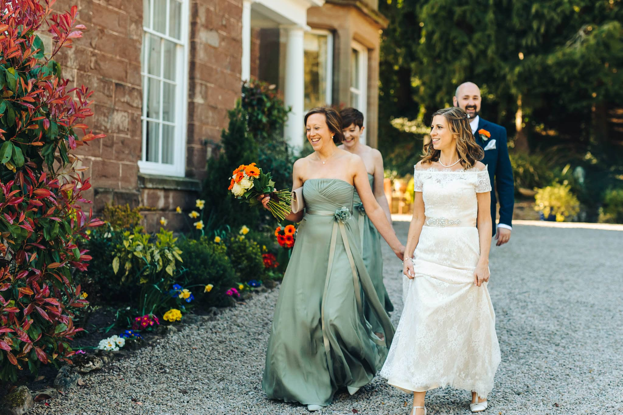 wedding-at-parkfields-country-house-in-ross-on-wye (66)