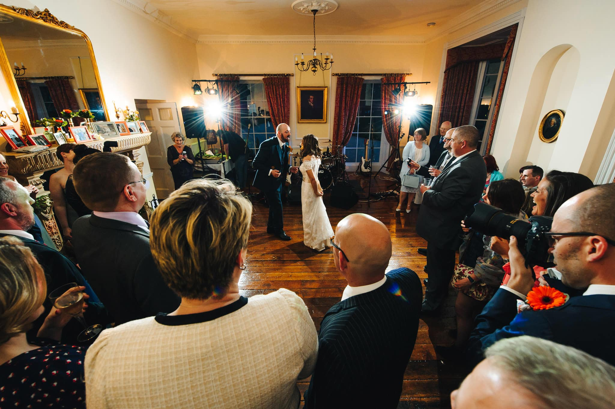 wedding-at-parkfields-country-house-in-ross-on-wye (84)
