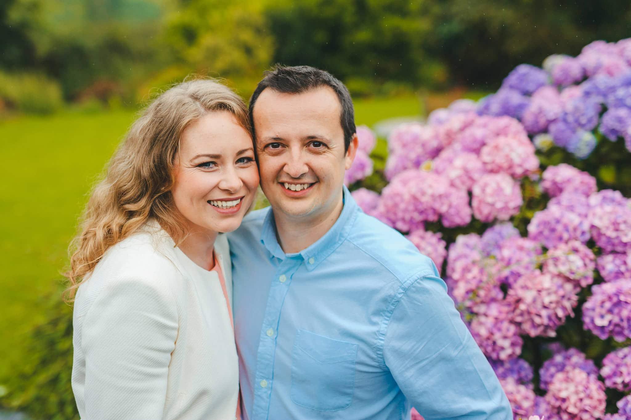 wedding-photographer-aberystwyth (1)