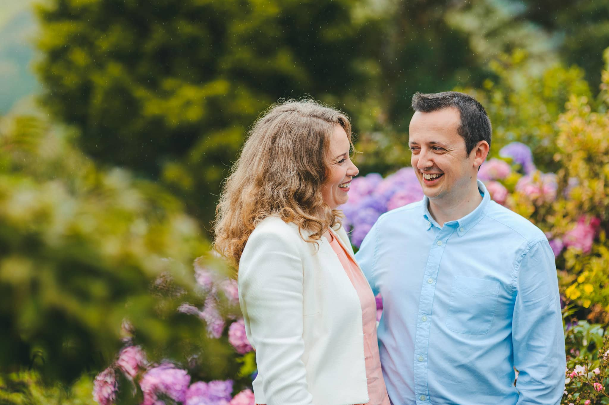 wedding-photographer-aberystwyth (2)