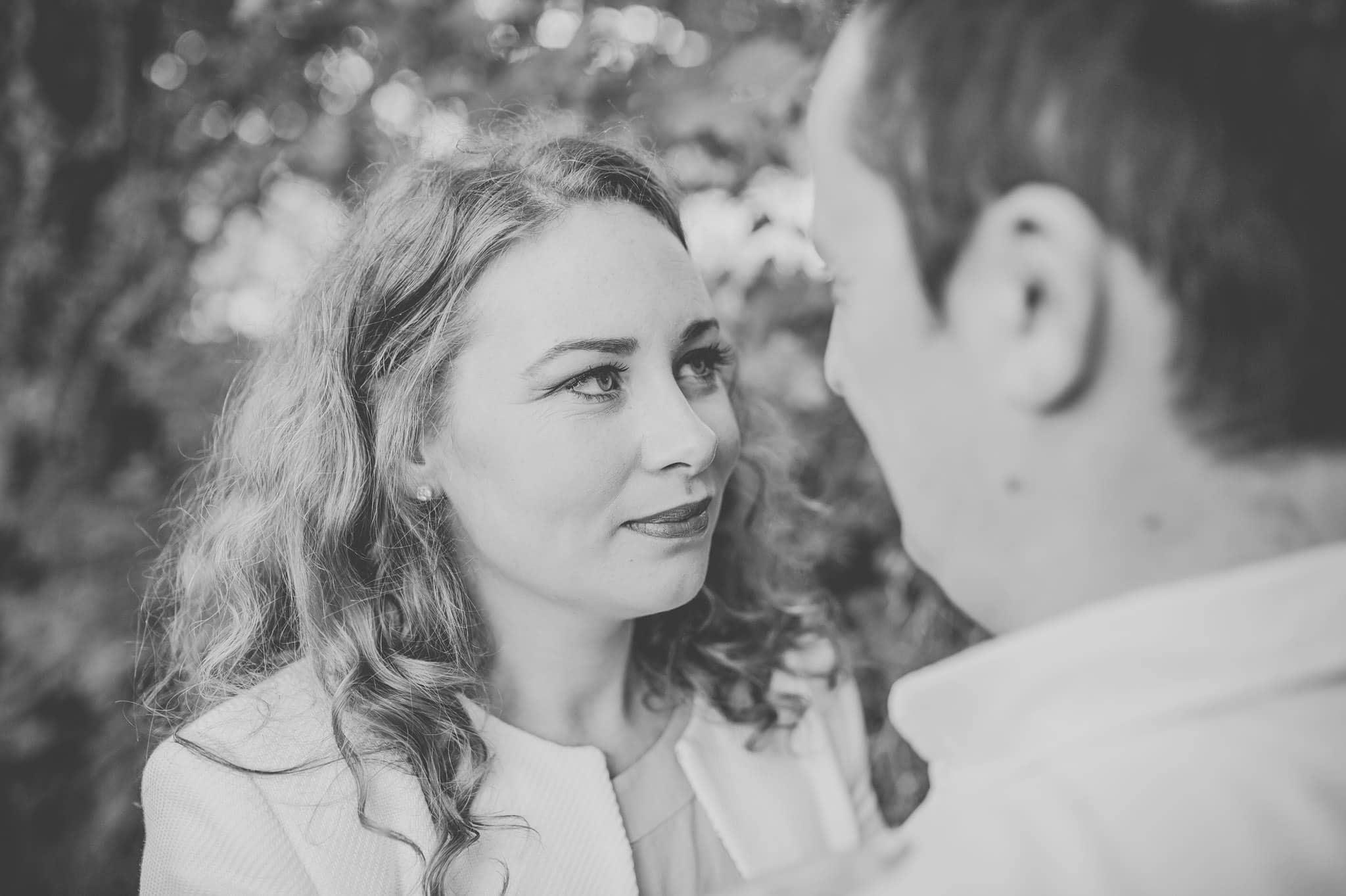 wedding-photographer-aberystwyth (3)