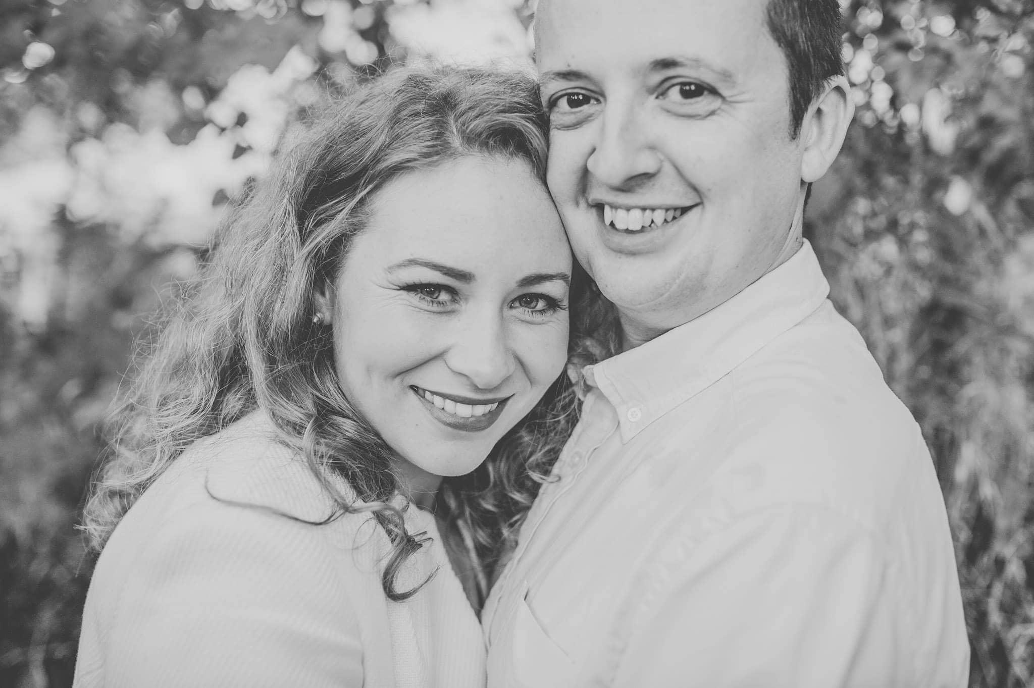 wedding-photographer-aberystwyth (4)