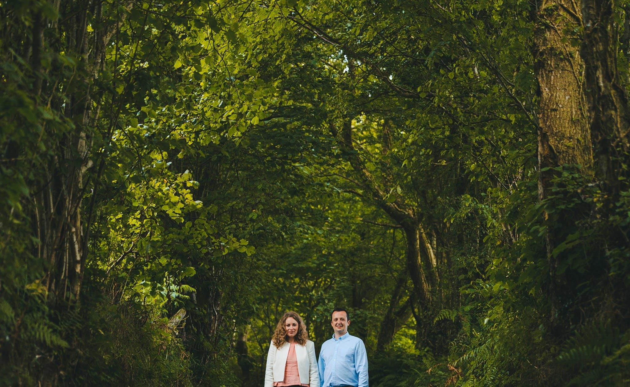 wedding-photographer-aberystwyth (5)