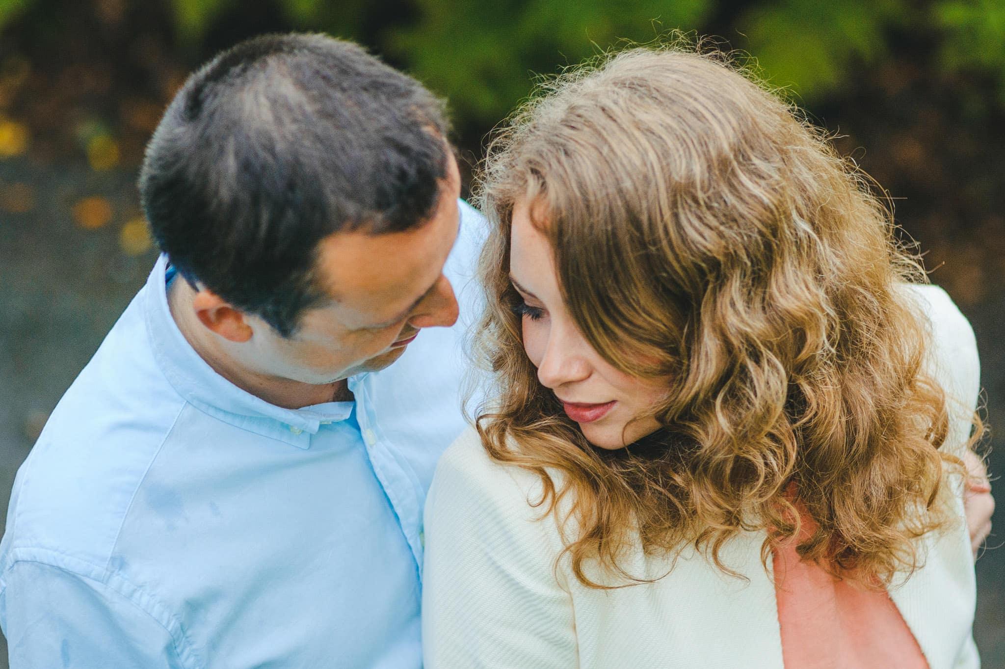 wedding-photographer-aberystwyth (6)
