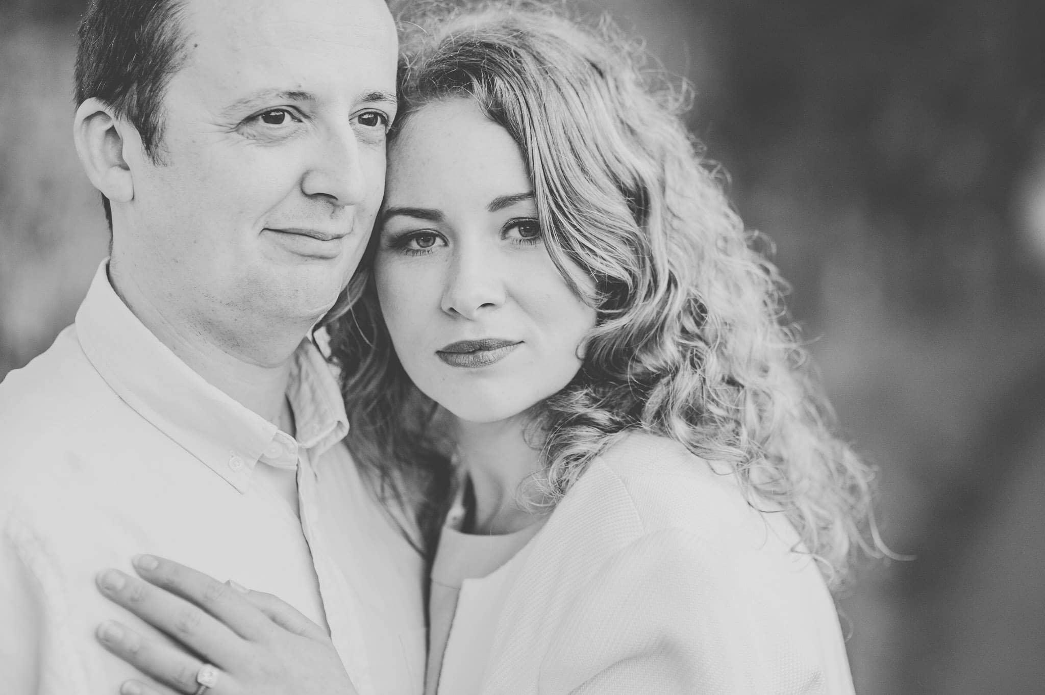 wedding-photographer-aberystwyth (7)