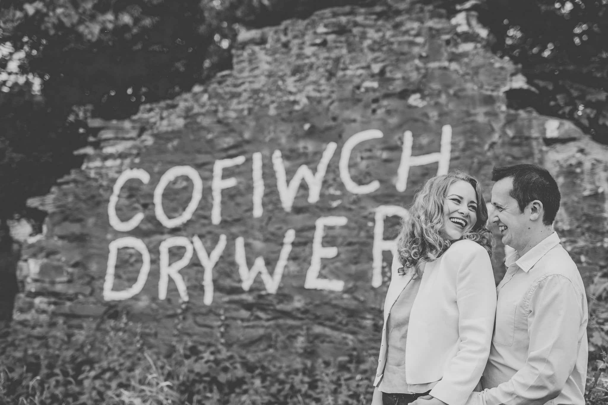 wedding-photographer-aberystwyth (7b)