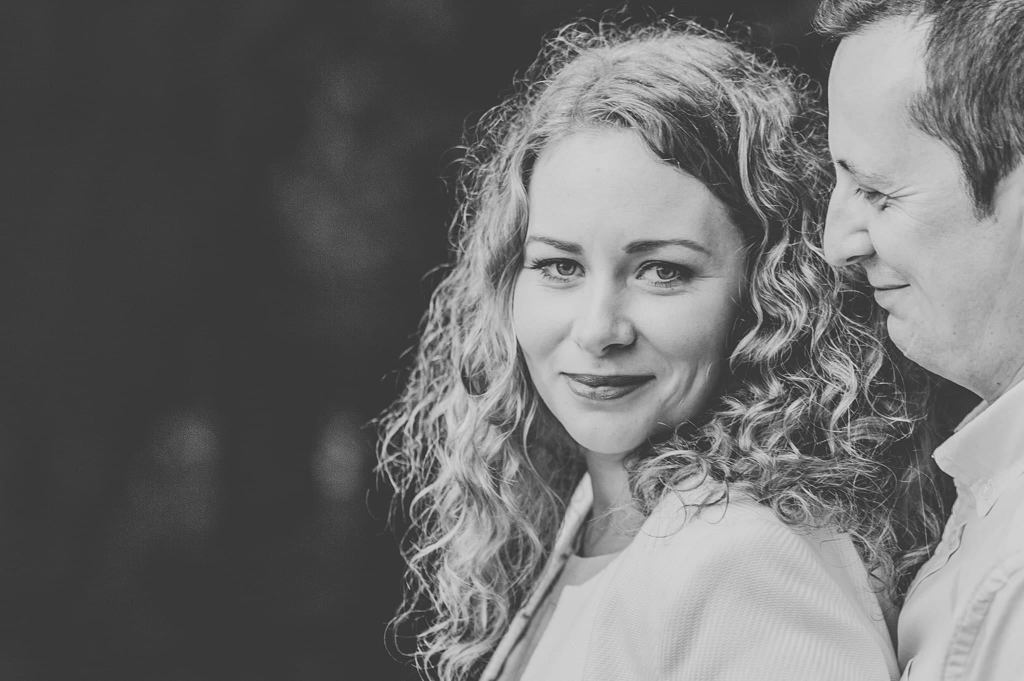 wedding-photographer-aberystwyth (8)