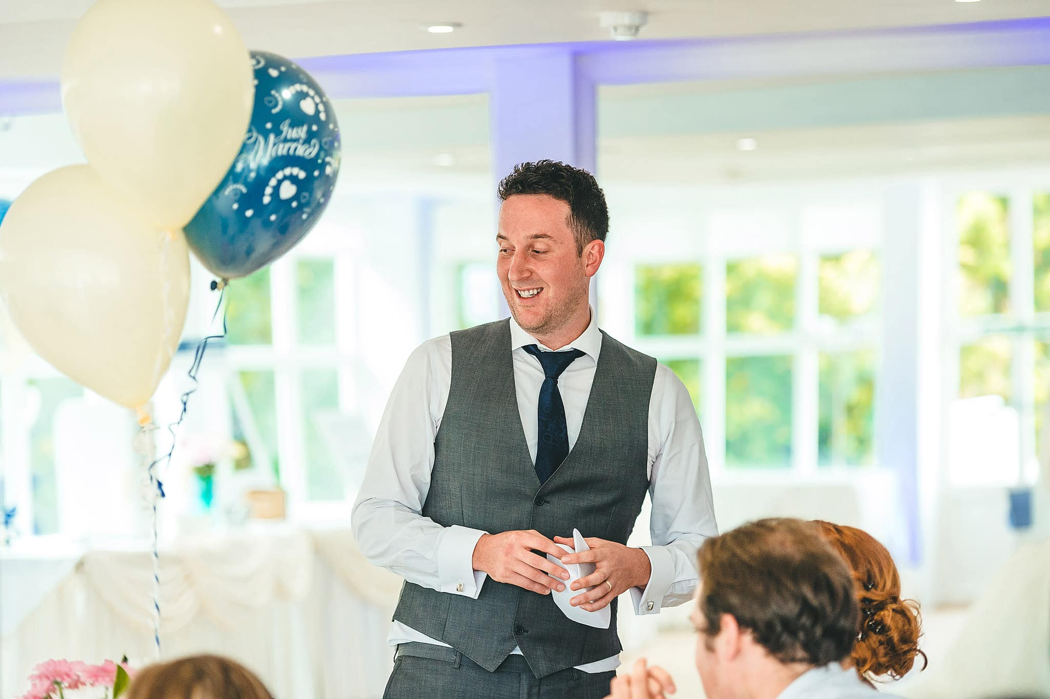 munstone-house-hereford-wedding-photography (127)
