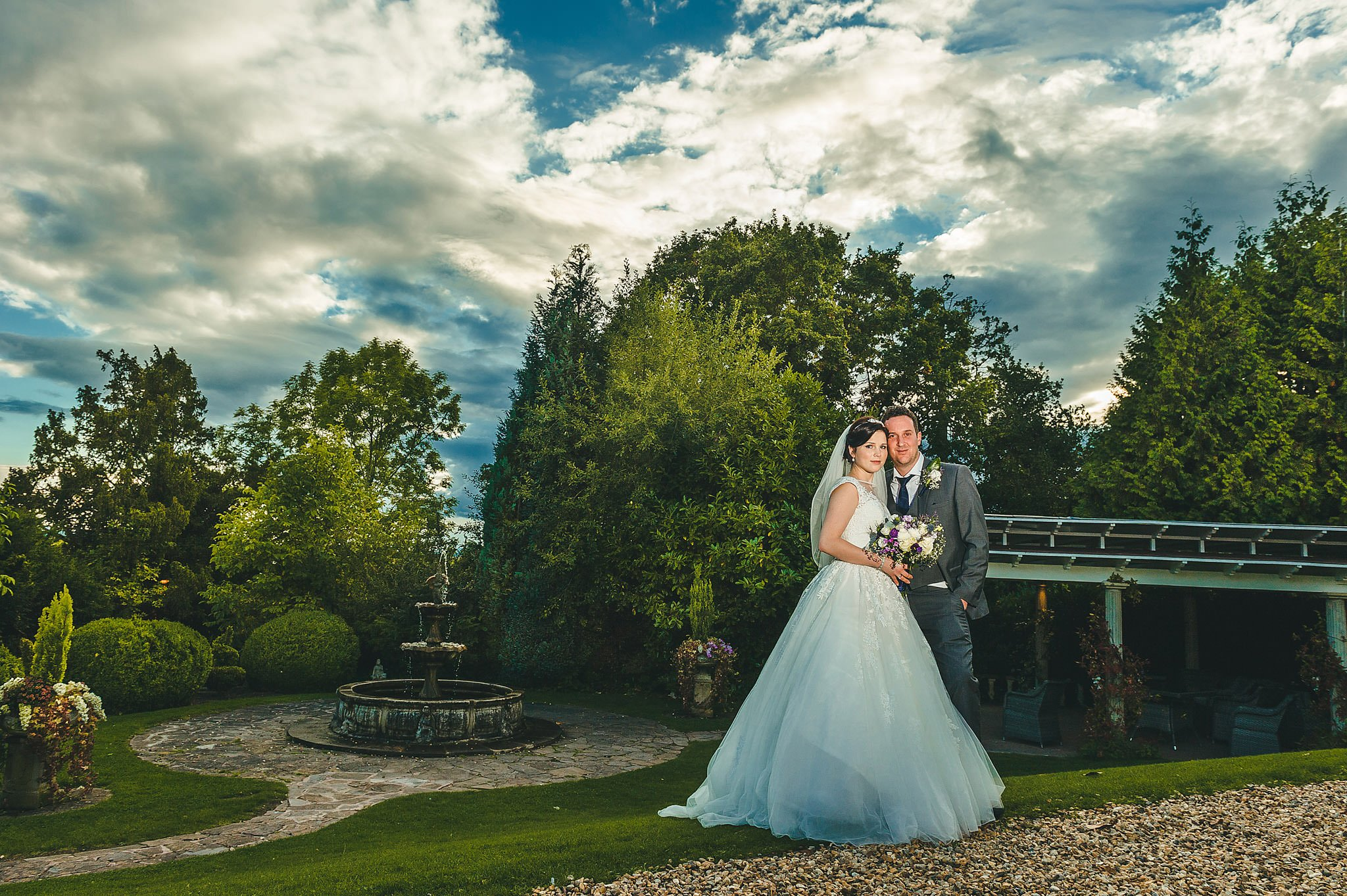 munstone-house-hereford-wedding-photography (140)