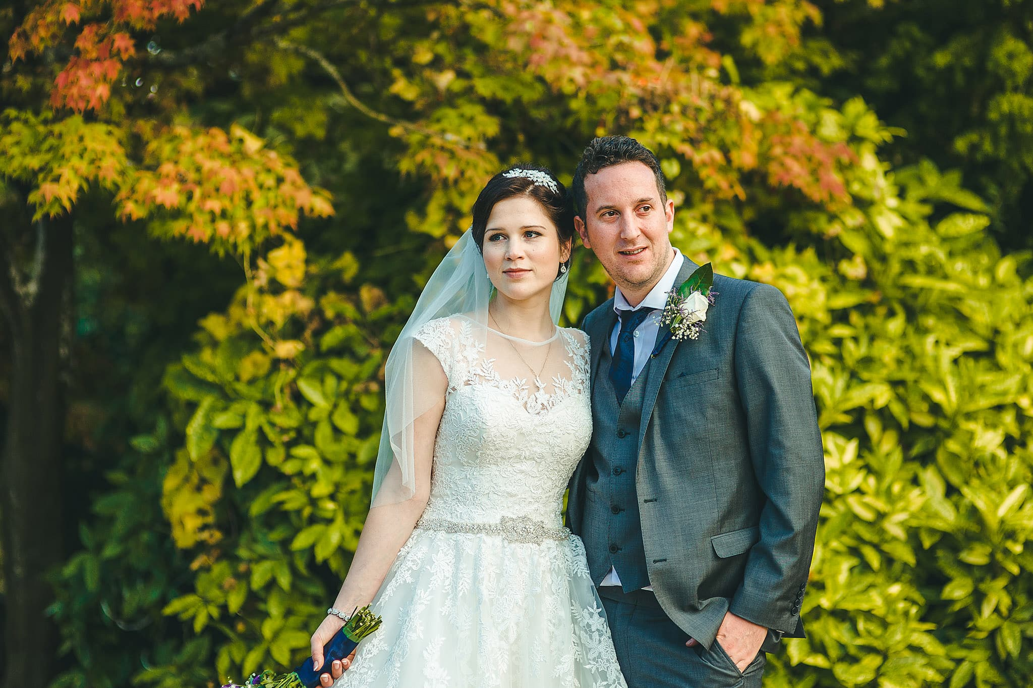 munstone-house-hereford-wedding-photography (142)